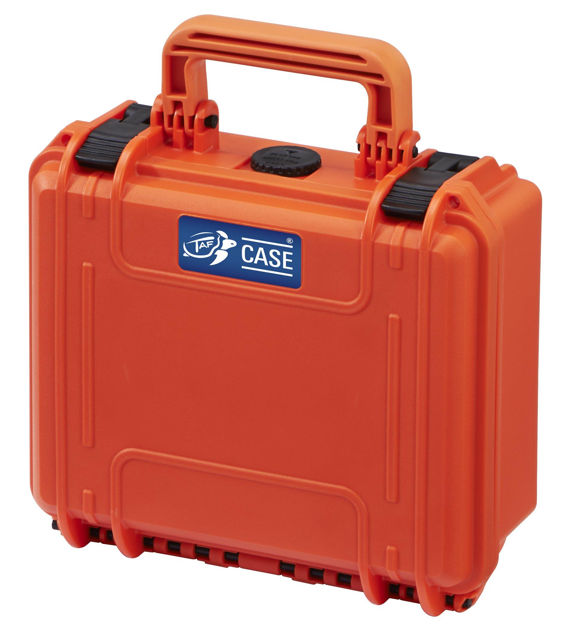 TAF-Case-Outdoor-Koffer-wasserdicht-Universalserie