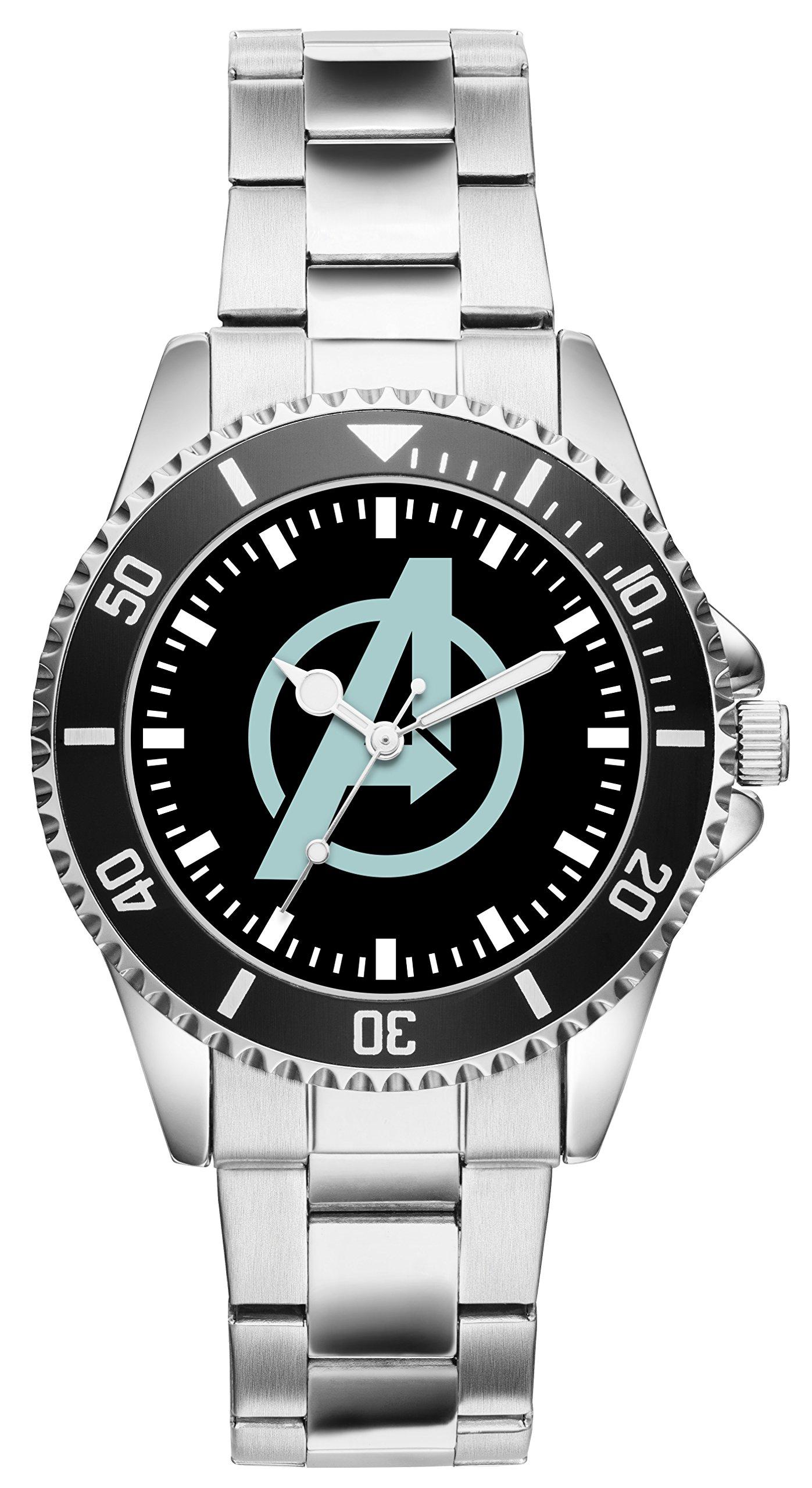 The-Avengers-Geschenk-Artikel-Idee-Fan-Uhr-1662