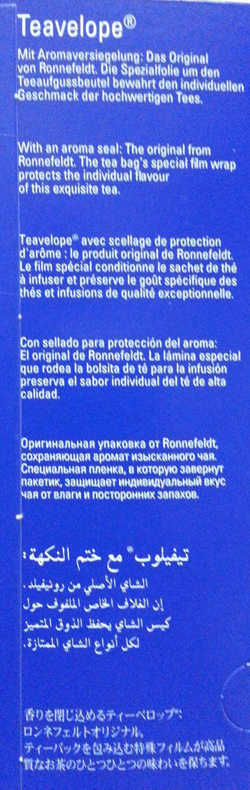 Ronnefeldt-Teavelope-2er-Pack-English-Breakfast-Schwarzer-Tee-2x25x15g-Teebtl