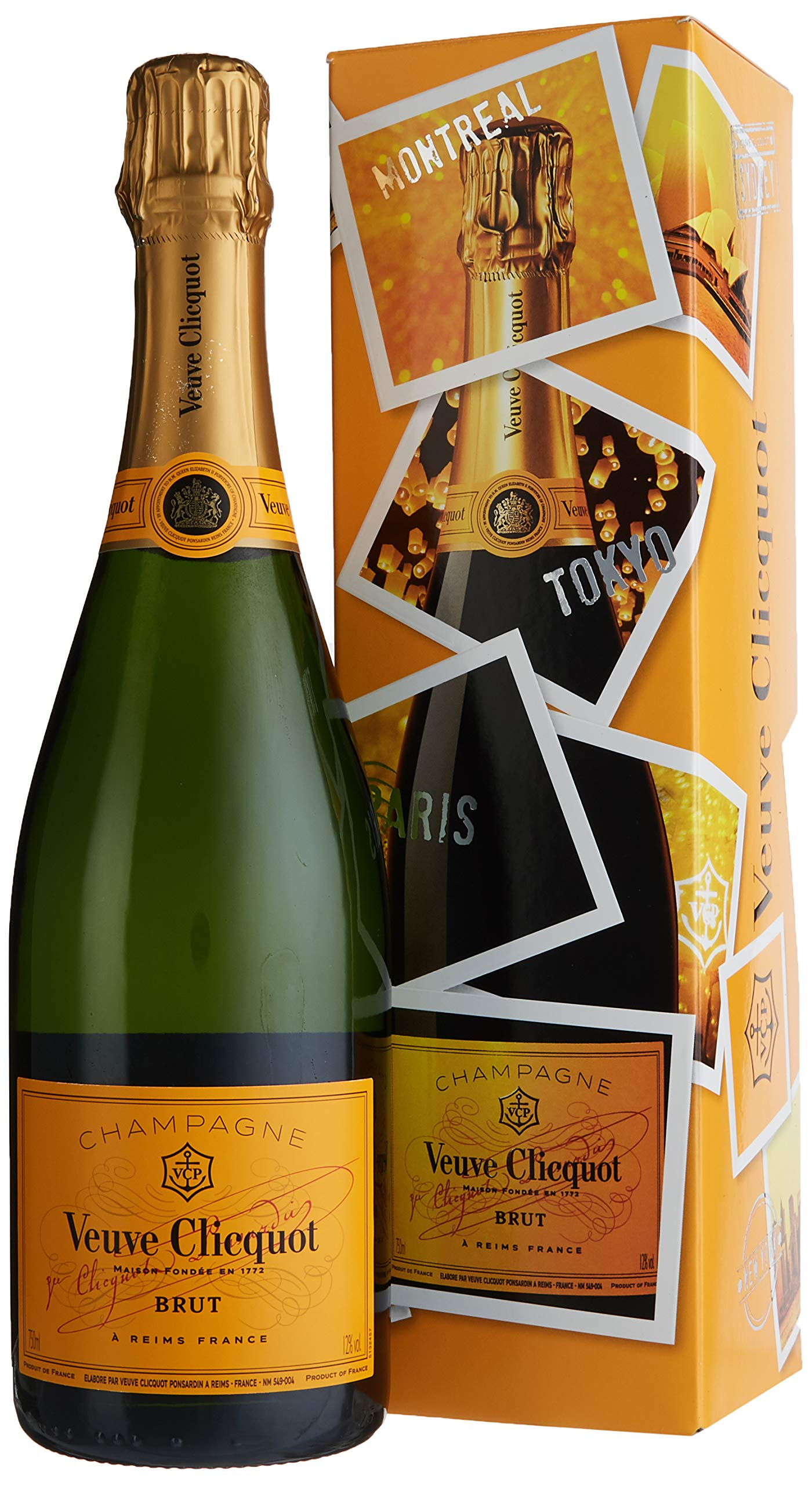 Veuve-Clicquot-Champagne-Brut-Yellow-Label-EOY-Edition-Champagner-1-x-075-l