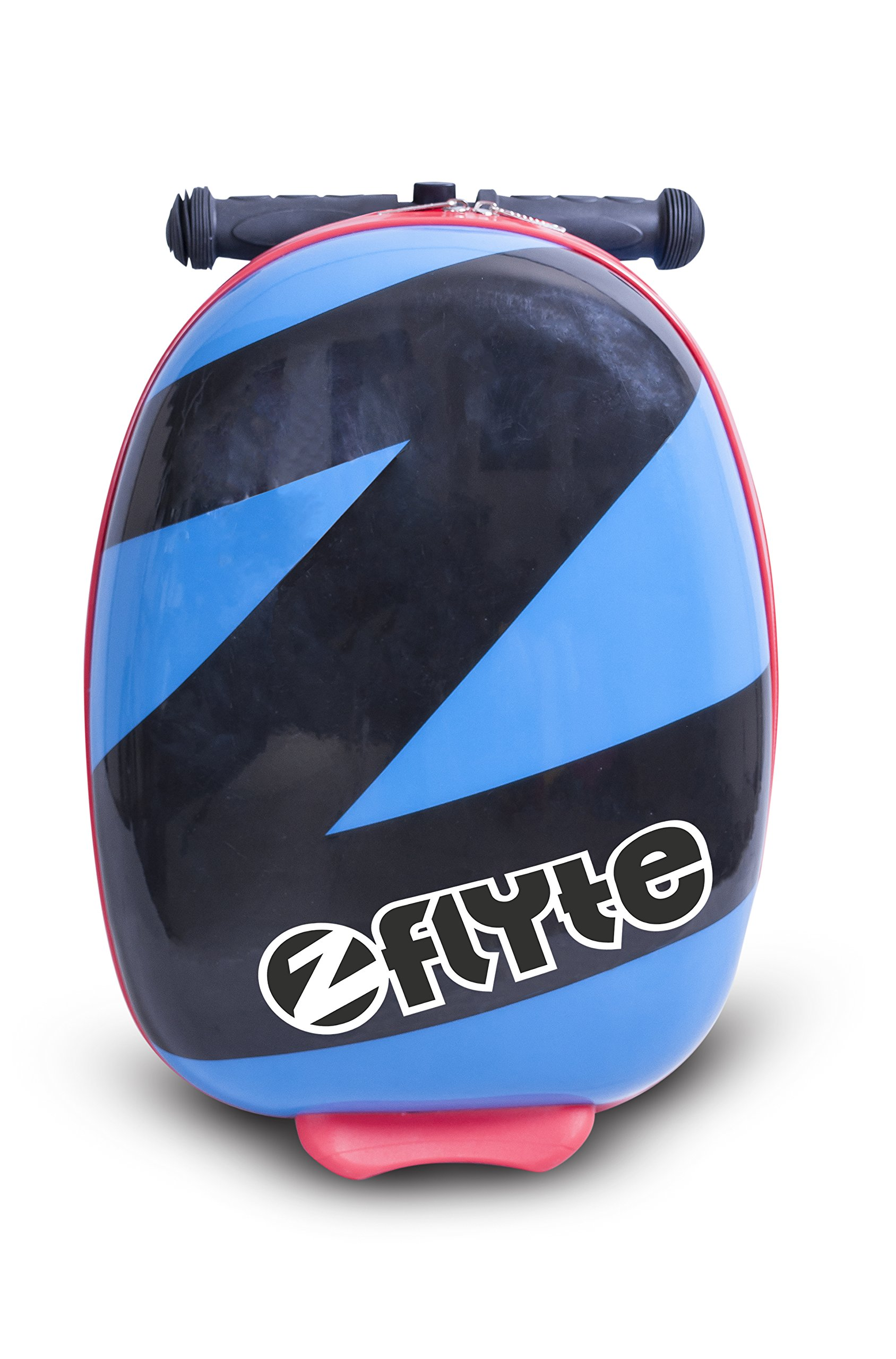 Zinc-Flyte-Midi-Scooter-Kindergepck-Blau-blau-Carry-on