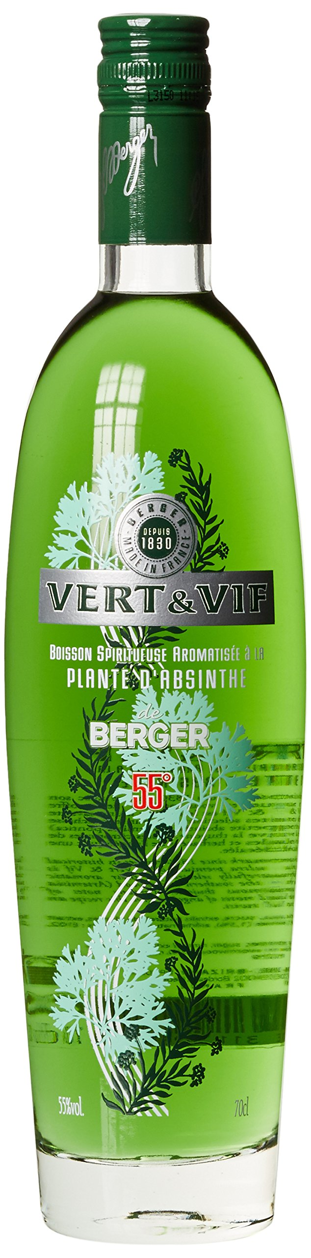 Berger-Vert-und-Vif-Absinthe-1-x-07-l