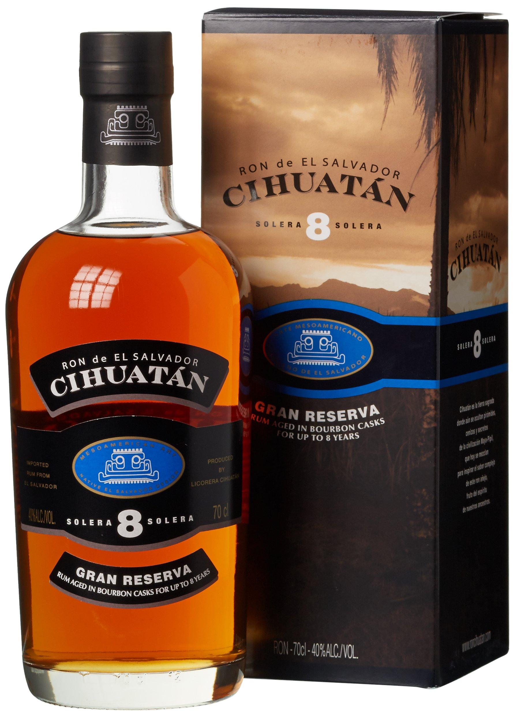 Cihuatan-Solera-8-Gran-Reserva-Rum-1-x-07-l