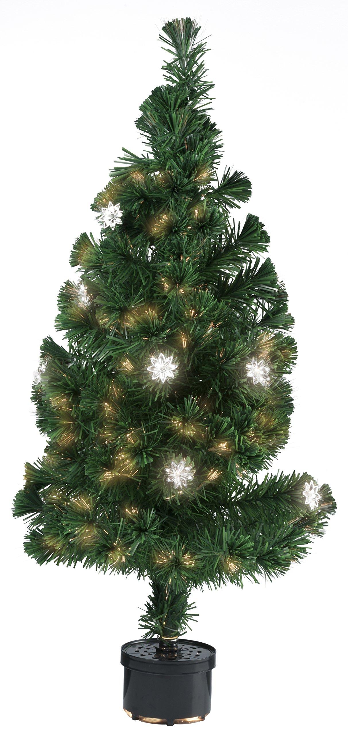 Christmas-Gifts-Weihnachtsbaum-Kunststoff-grn