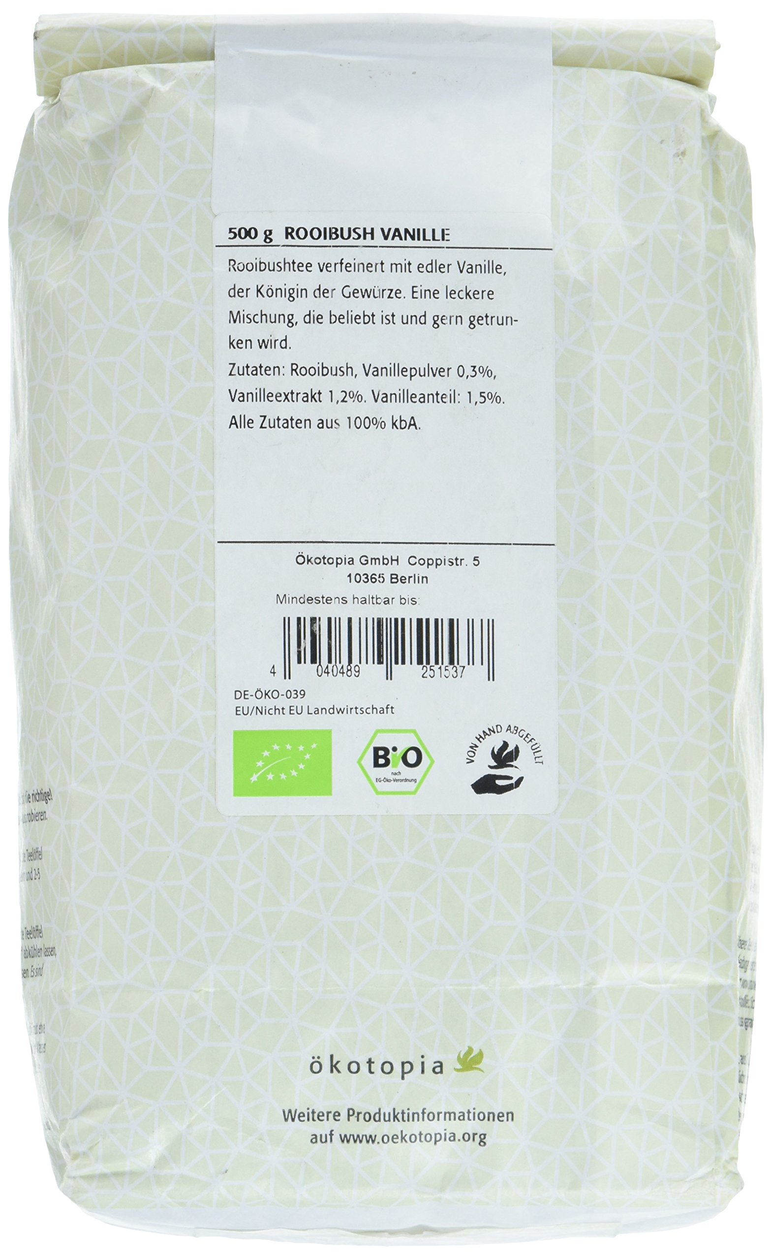 kotopia-Rooibush-Vanille-1er-Pack-1-x-500-g