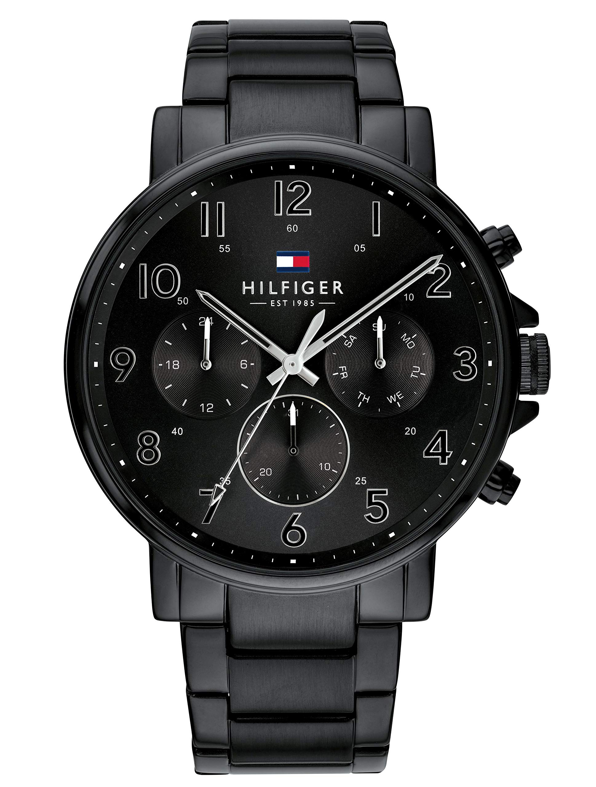 Tommy-Hilfiger-Armbanduhr-1710383