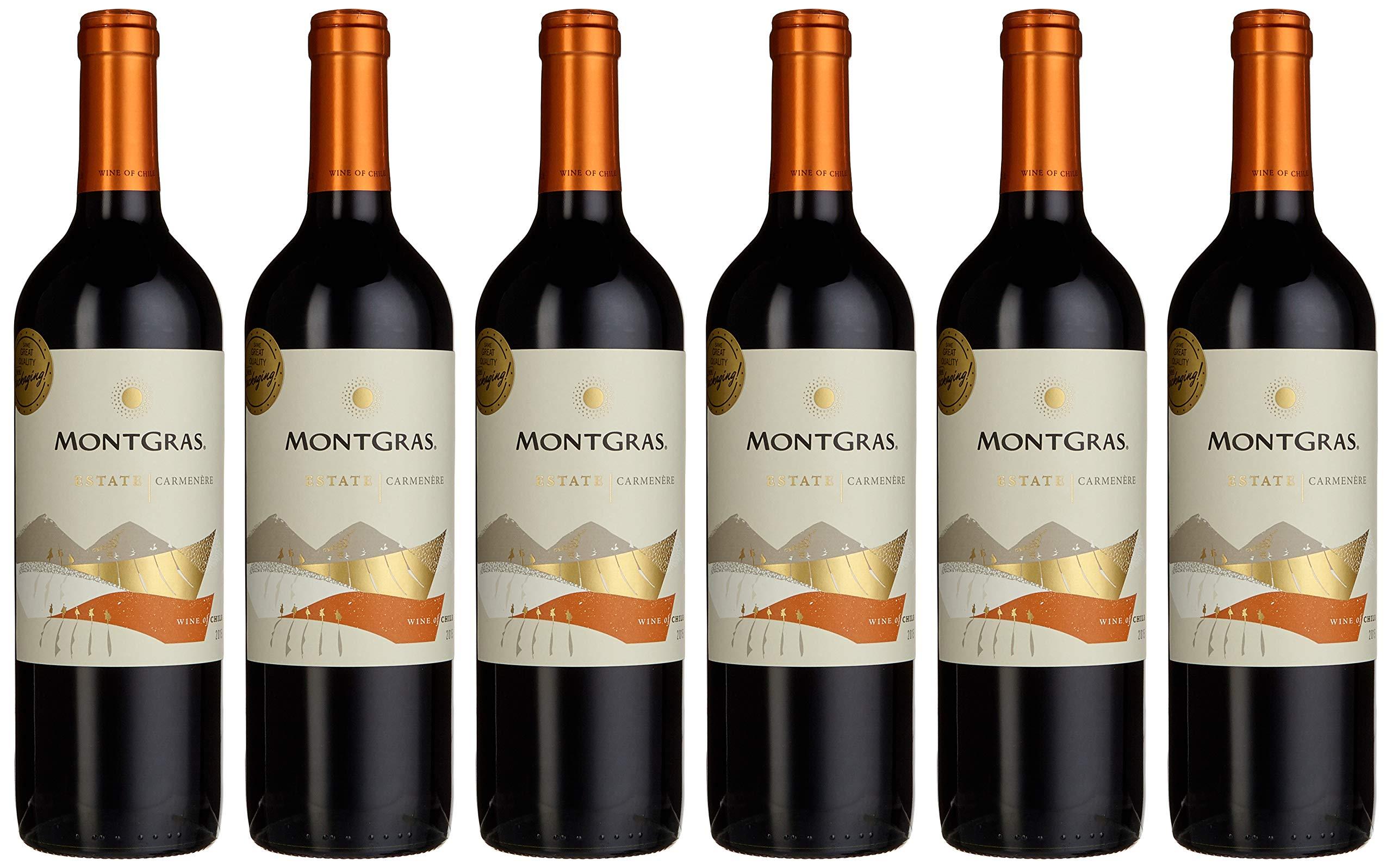 Montgras-Carmenre-6-x-075-l