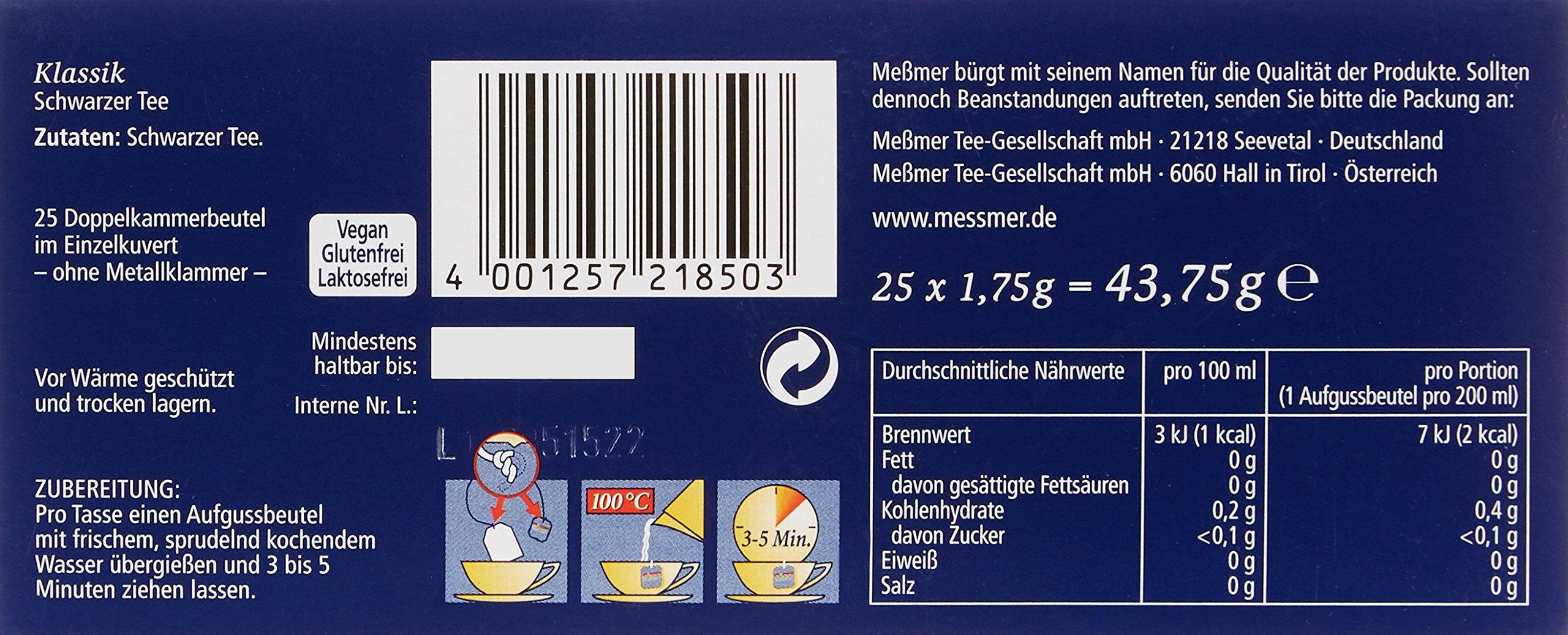 Memer-Klassik-25-Teebeutel-4375-g-Packung