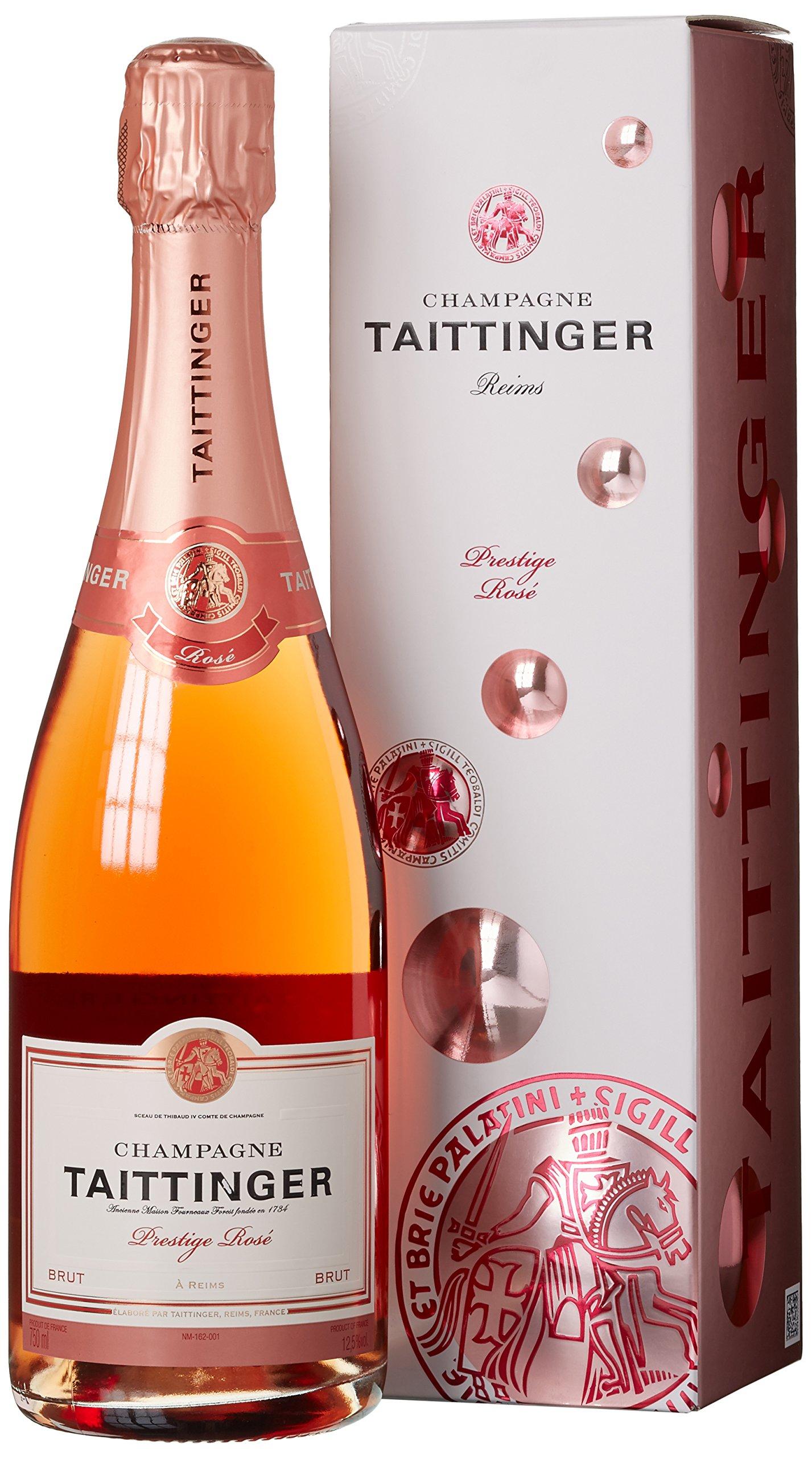 Taittinger-Prestige-Rose-Brut-1-x-075-l