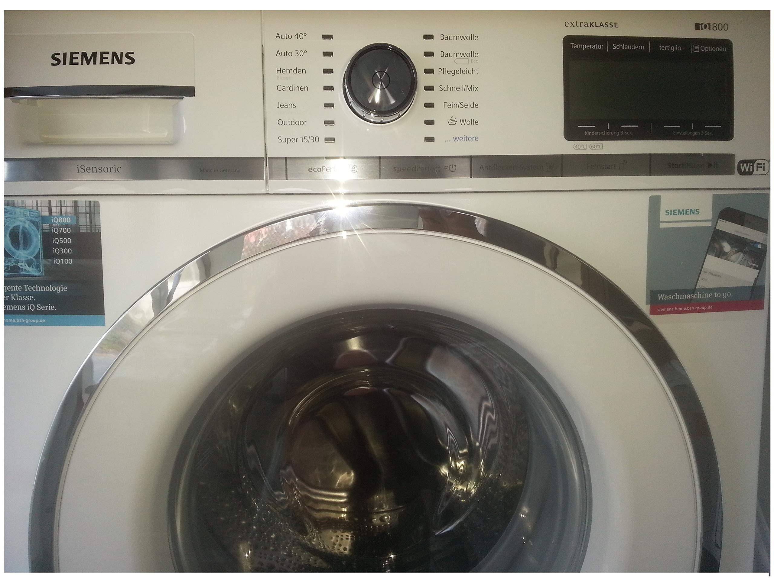 Siemens-iQ800-wm6yh791-autonome-Belastung-Bevor-9-kg-1600trmin-A-Wei-Waschmaschine–Waschmaschinen-autonome-bevor-Belastung-wei-links-TFT-180-