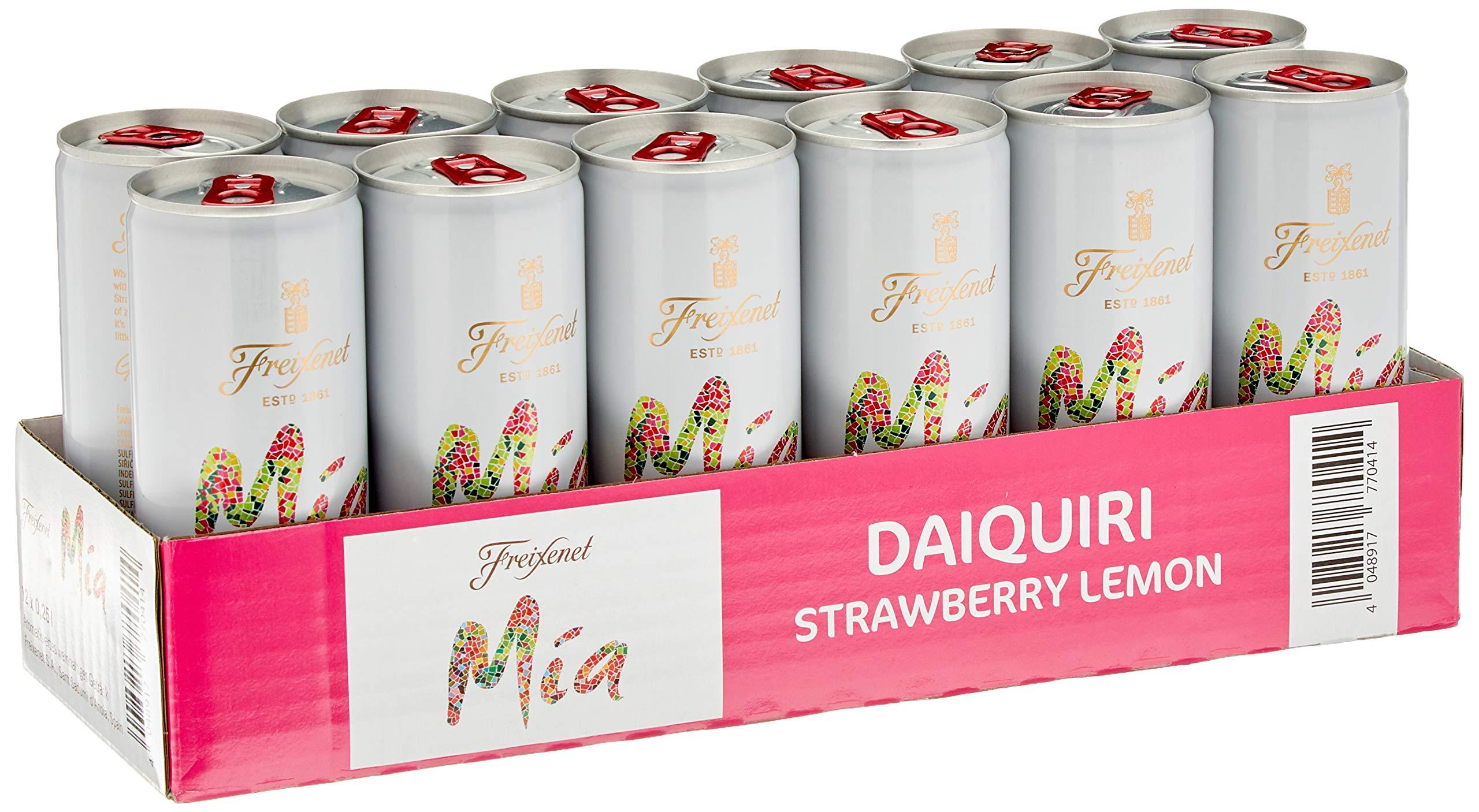 Freixenet-Mia-Daiquiri-Strawberry-Lemon-Dose-12-x-025-l