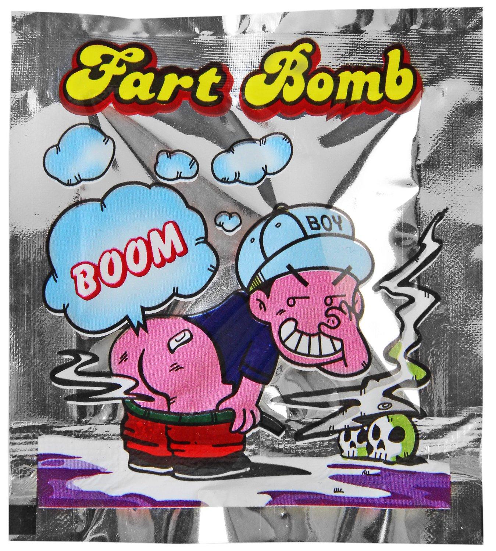 Nerd-Clear-Stinkbombe-1-Stck