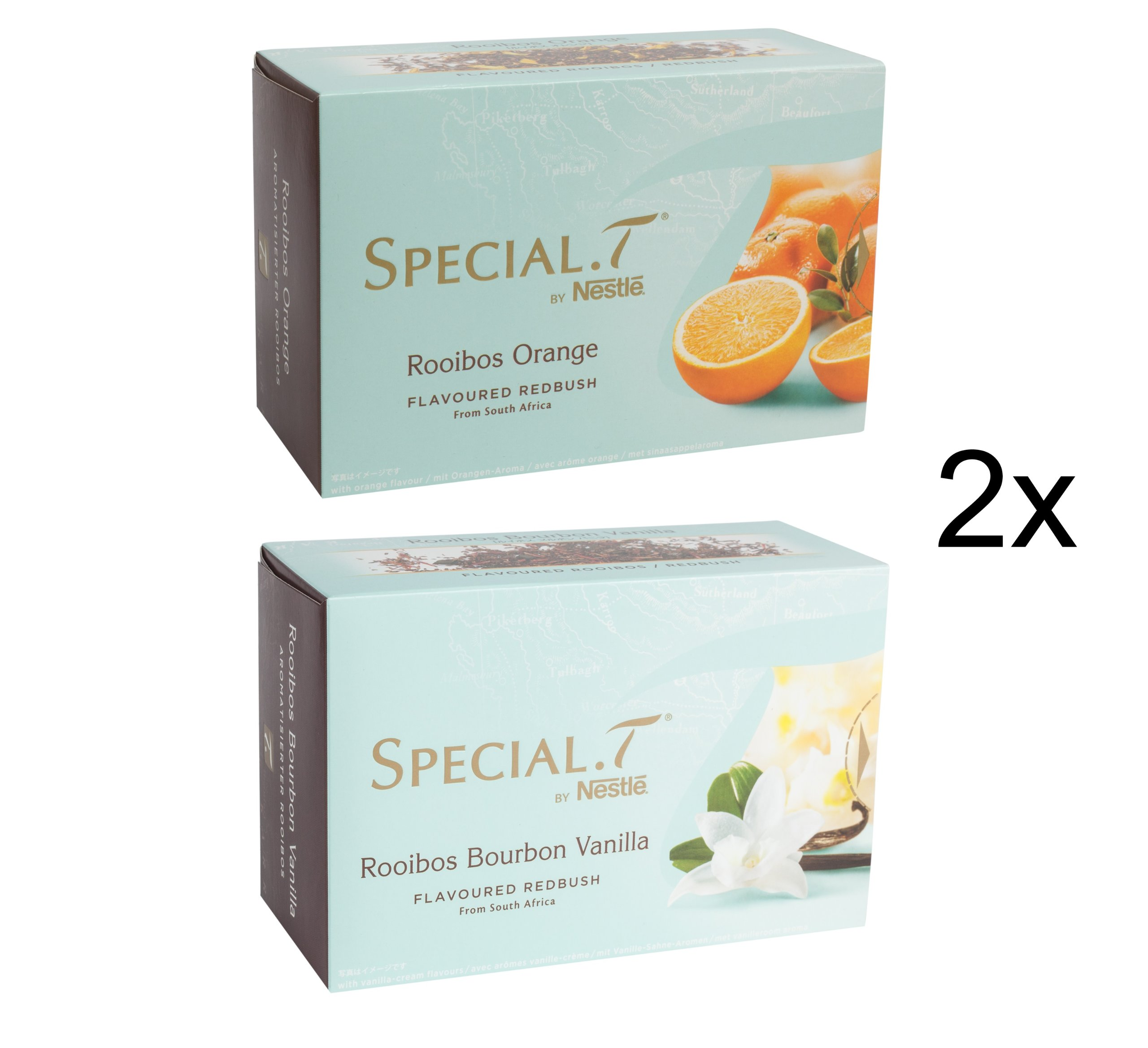 Original-Special-T-Rooibos-Collection-40-Kapseln-2-Sorten-fr-Nestl-Tee-Maschinen-hier-bestellen-Sortiment-Mix-Rooibos-Bourbon-Vanilla-und-Rooibos-Orange