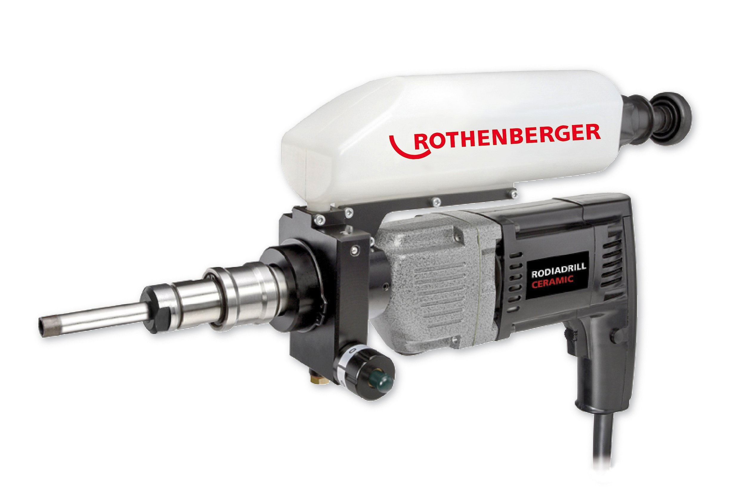 Rothenberger-Diamant-Fliesenbohrmaschine-Rodiadrill-Ceramic-inklusive-Bohrkronen-Set-1-Stck-FF40150