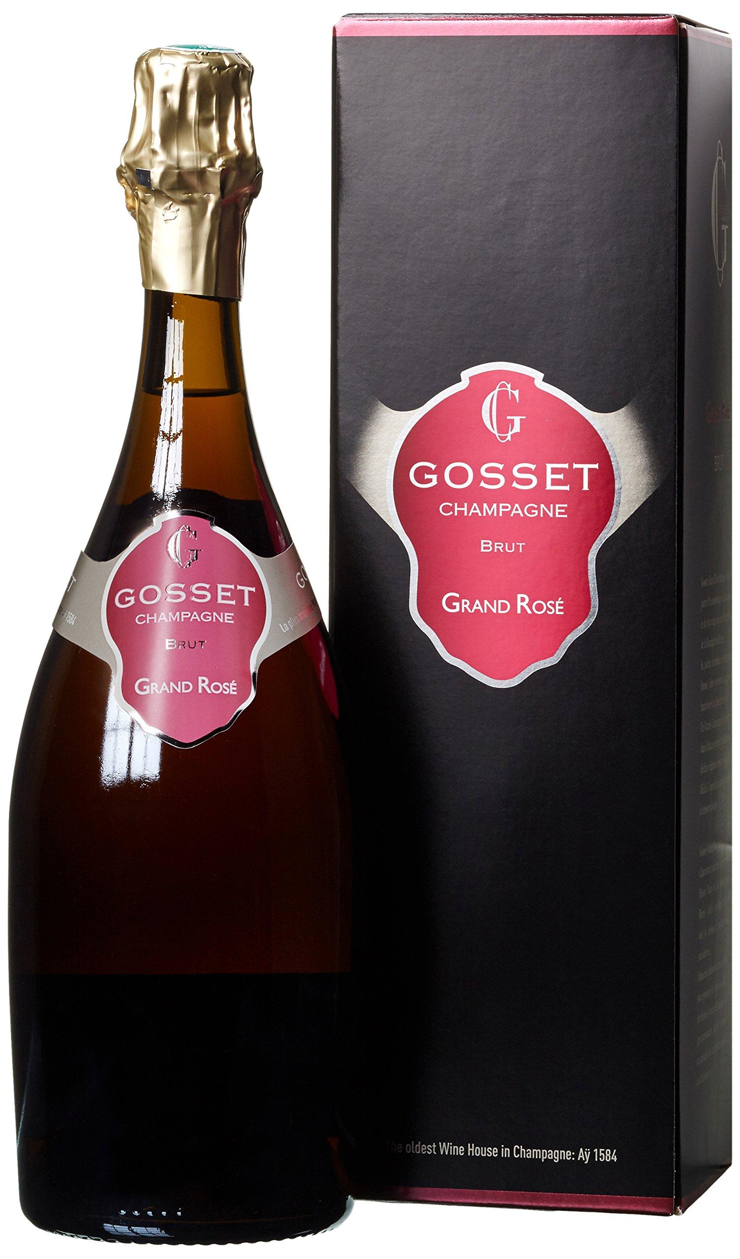 Gosset-Brut-Grande-Ros-mit-Geschenkverpackung-1-x-075-l