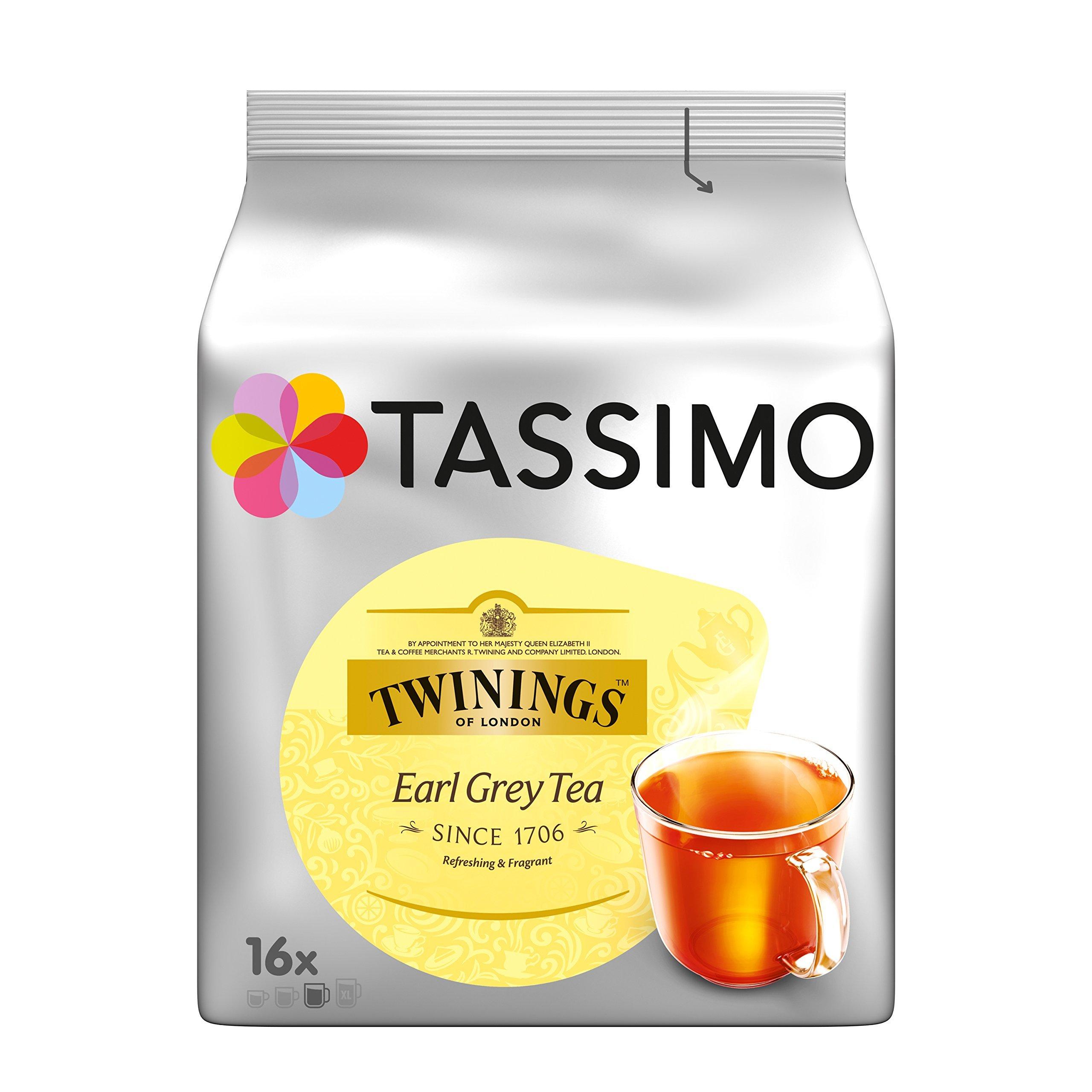 Tassimo-Twinings-Earl-Grey-Tee-5er-Pack-5-x-16-Portionen
