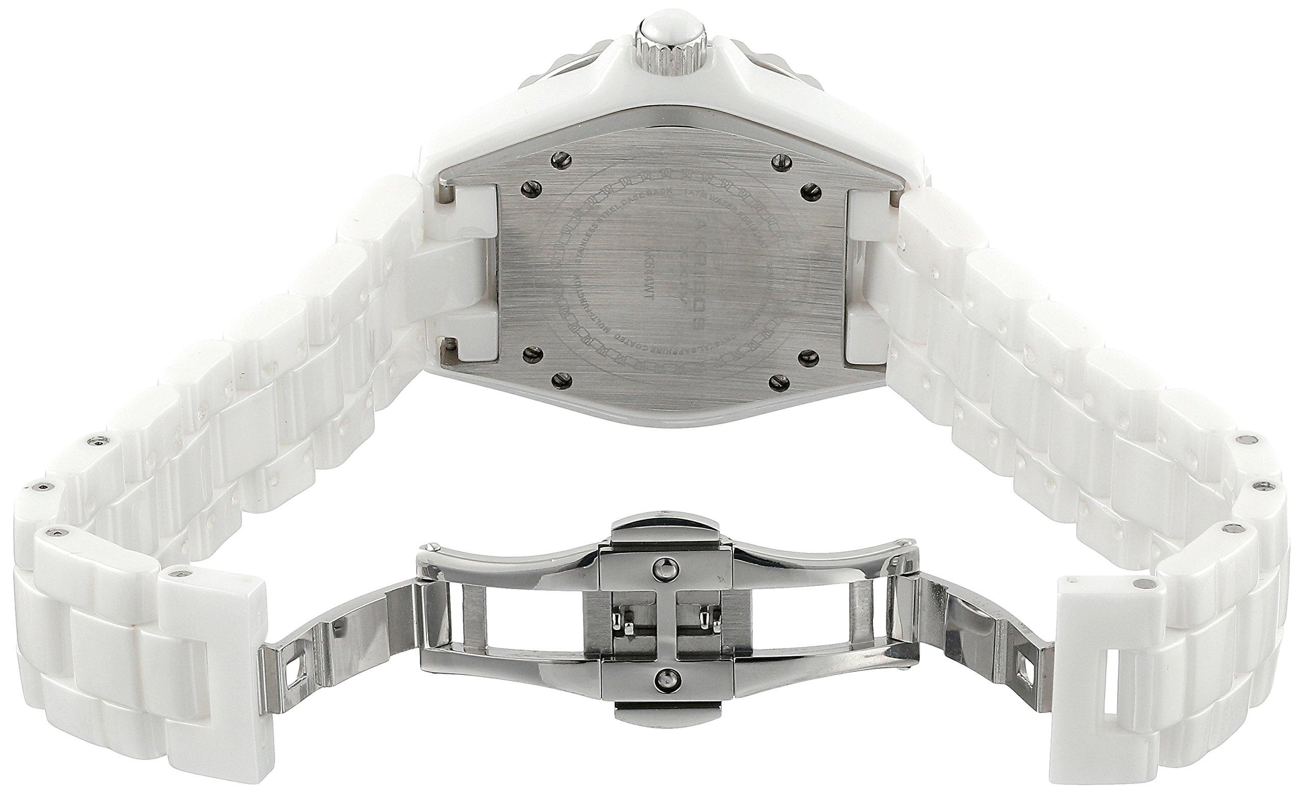 Akribos-XXIV-AKR457WT-Armbanduhr-AKR457WT