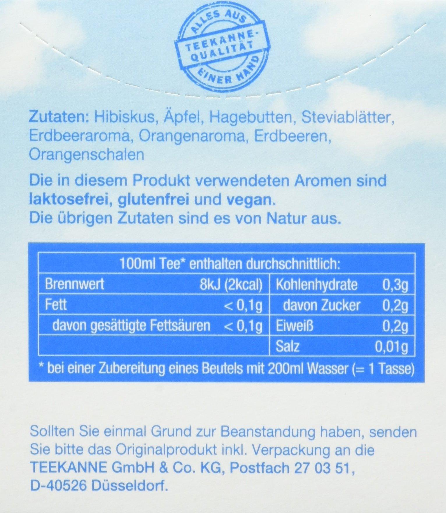 Teekanne-frio-Erdbeere-Orange-5er-Pack-5-x-45-g