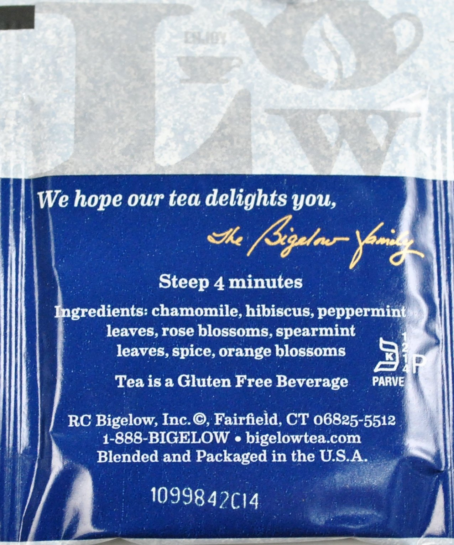 Bigelow-Single-Flavor-Tea-Sweet-Dreams-28Box