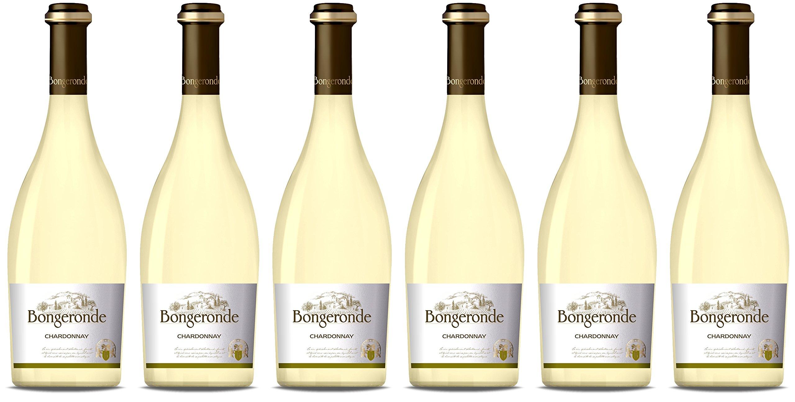 Bongeronde-Chardonnay-Weiwein-2015-6-x-075-l