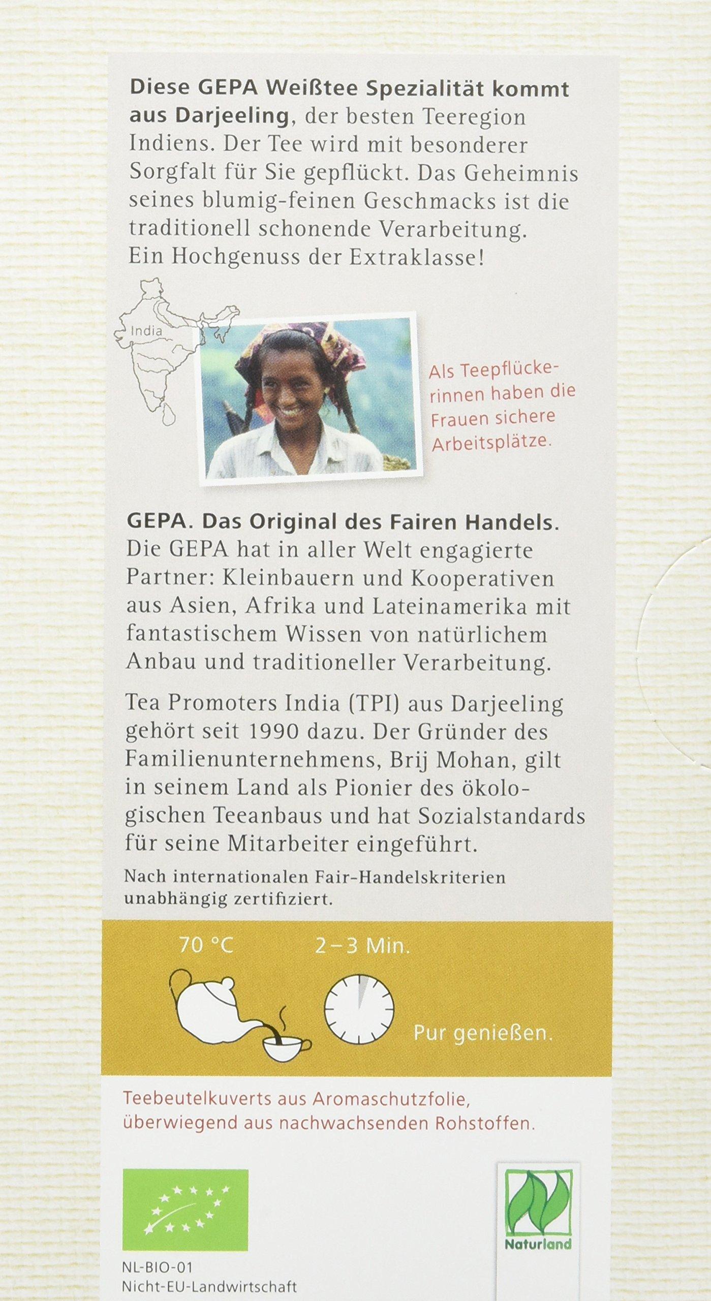 GEPA-Weitee-Darjeeling-5er-Pack-5-x-50-g-Bio