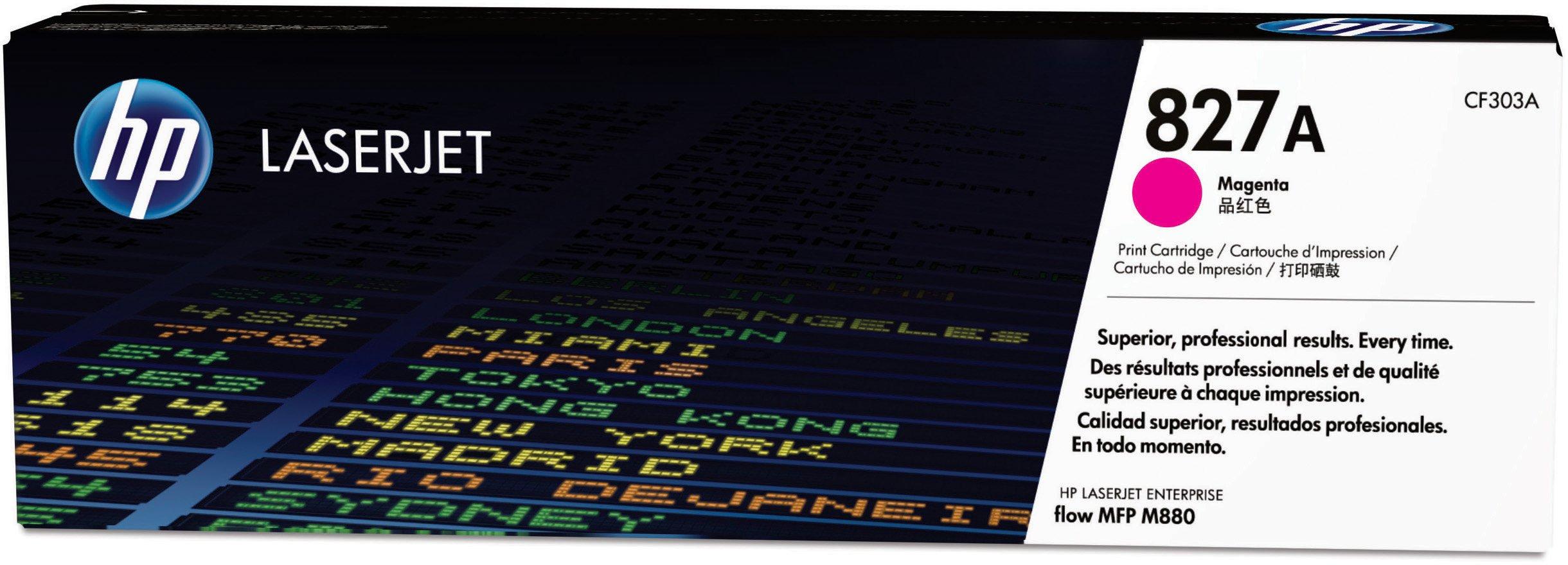 HP-827A-Original-LaserJet-Tonerkartusche