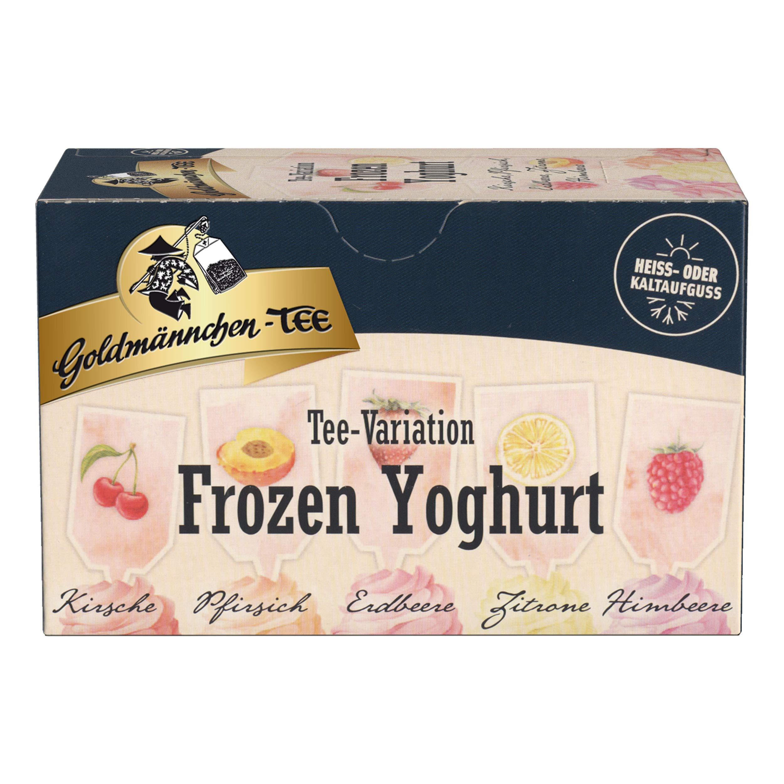 Goldmnnchen-Tee-Frozen-Yoghurt-1x50g-20-Filterbeutel–25g