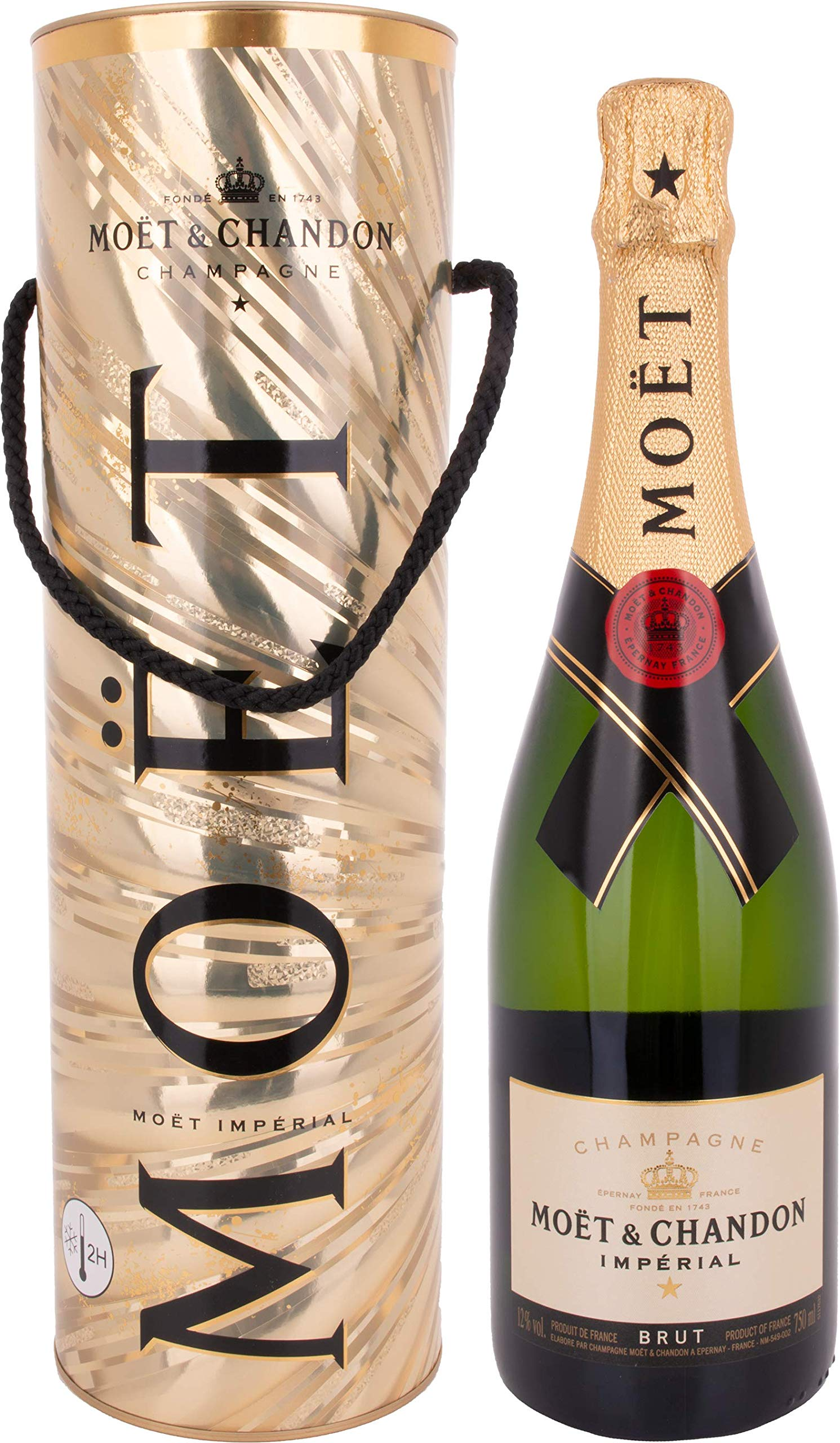 Mot-Chandon-Champagne-IMPRIAL-Brut-Champagner-1-x-075-l