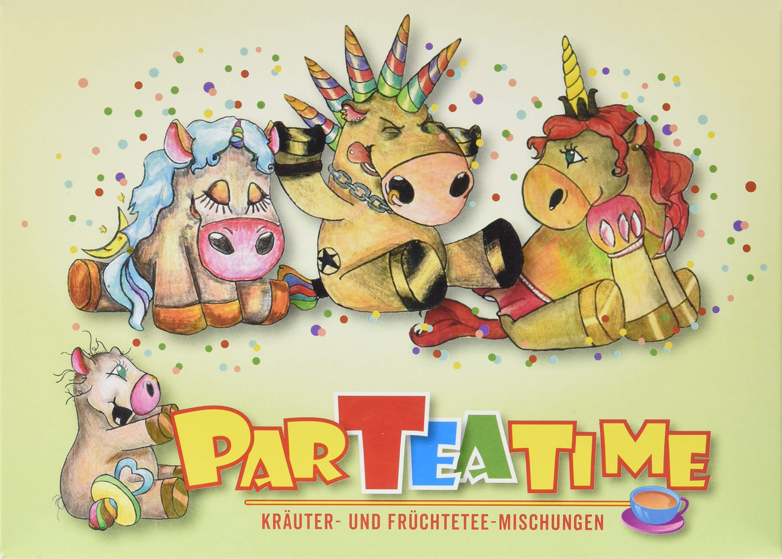 Cand-Natura-Teemanufaktur-ParTEAtime-Kindergeschenk-1er-Pack-1-x-316-g
