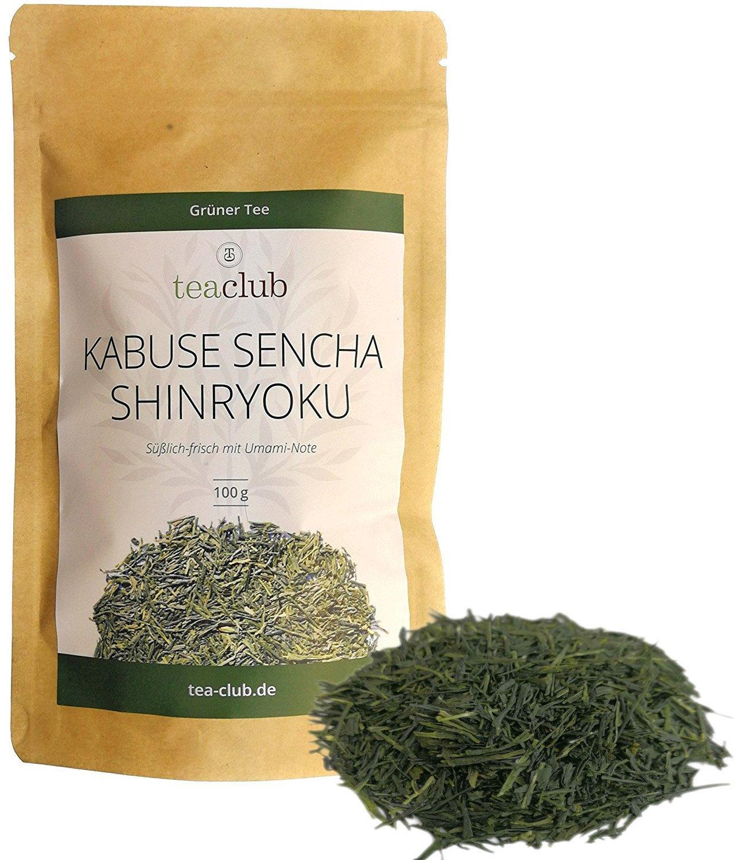 Grner-Tee-Lose-Japan-Japanischer-Sencha-Grntee-Kabusecha-Kuckicha-TeaClub