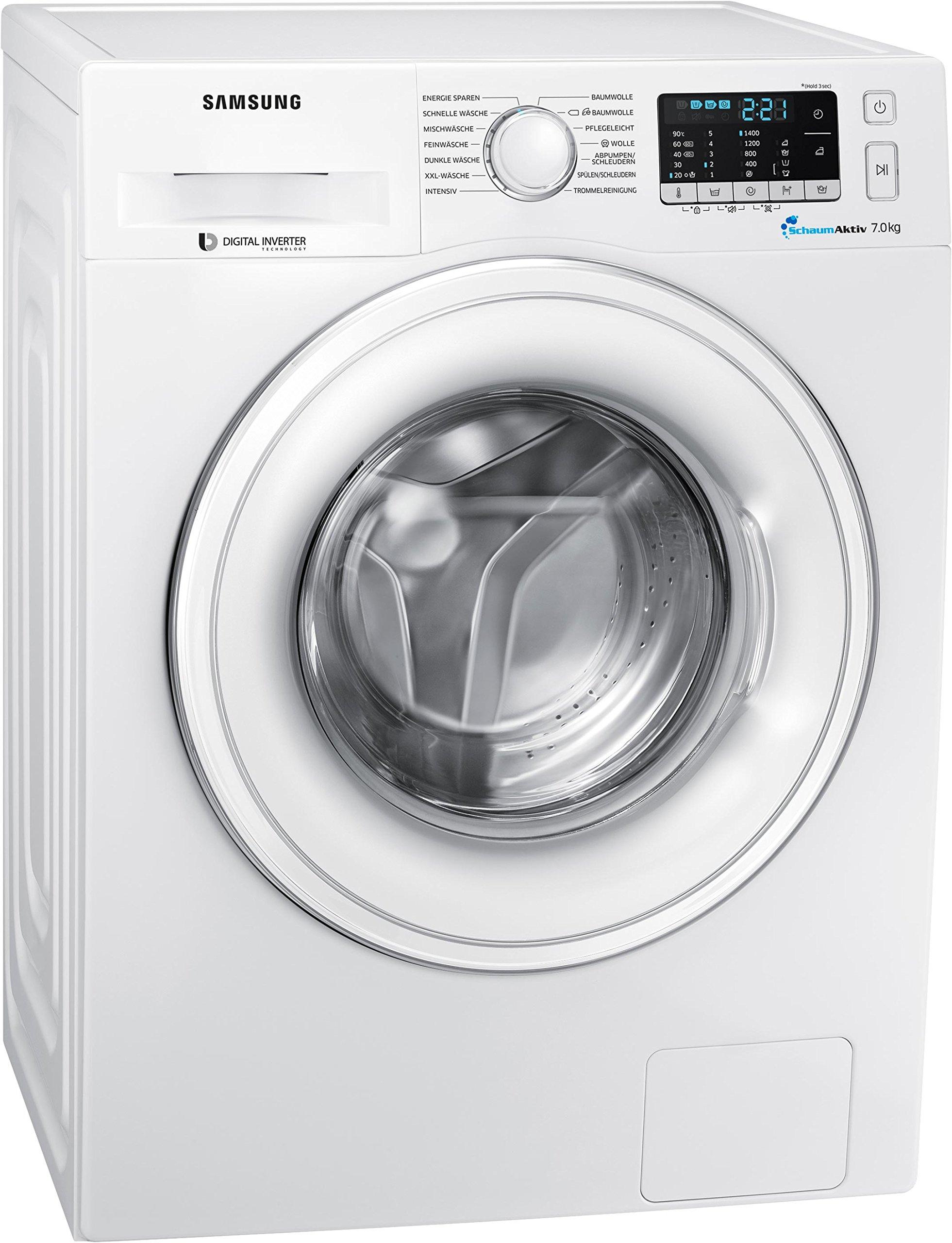 Samsung-Waschmaschine-Frontlader60-cm-HheDigital-Inverter-Motor-mit-10-Jahren-Garantie