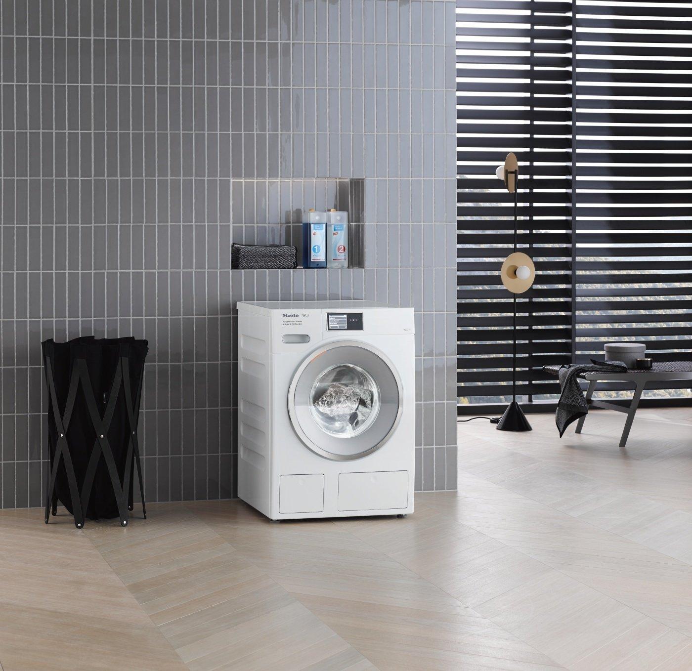 Miele-WMV963WPS-Waschvollautomat1600-UpM130-kWhJahr9-kgWiFiConnectTwinDos