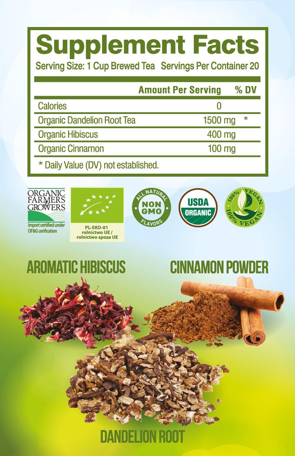 Lwenzahnwurzeltee-natrlicher-vitaminreicher-verdauungsfrdernder-Biotee