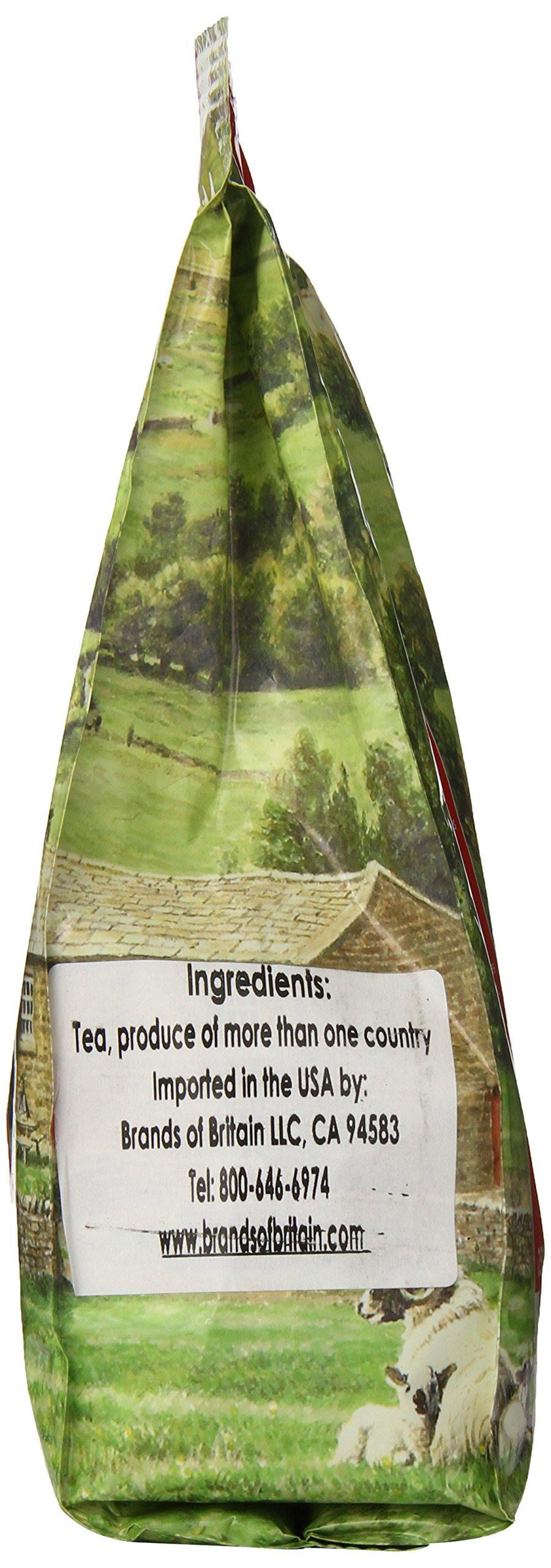 Taylors-of-Harrogate-Yorkshire-Tea-loose-250g-loser-schwarzer-Tee