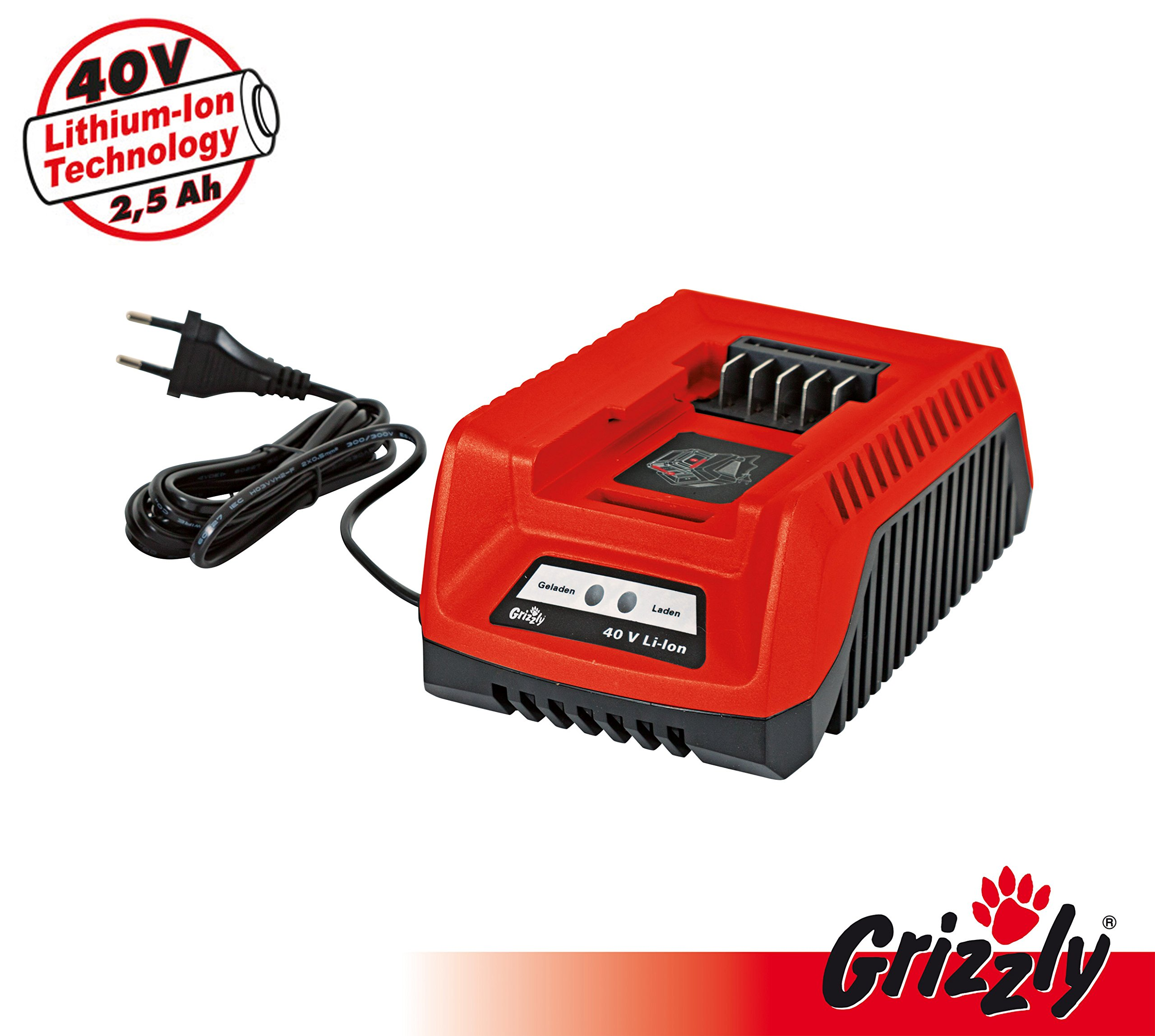 Grizzly-40-Volt-System