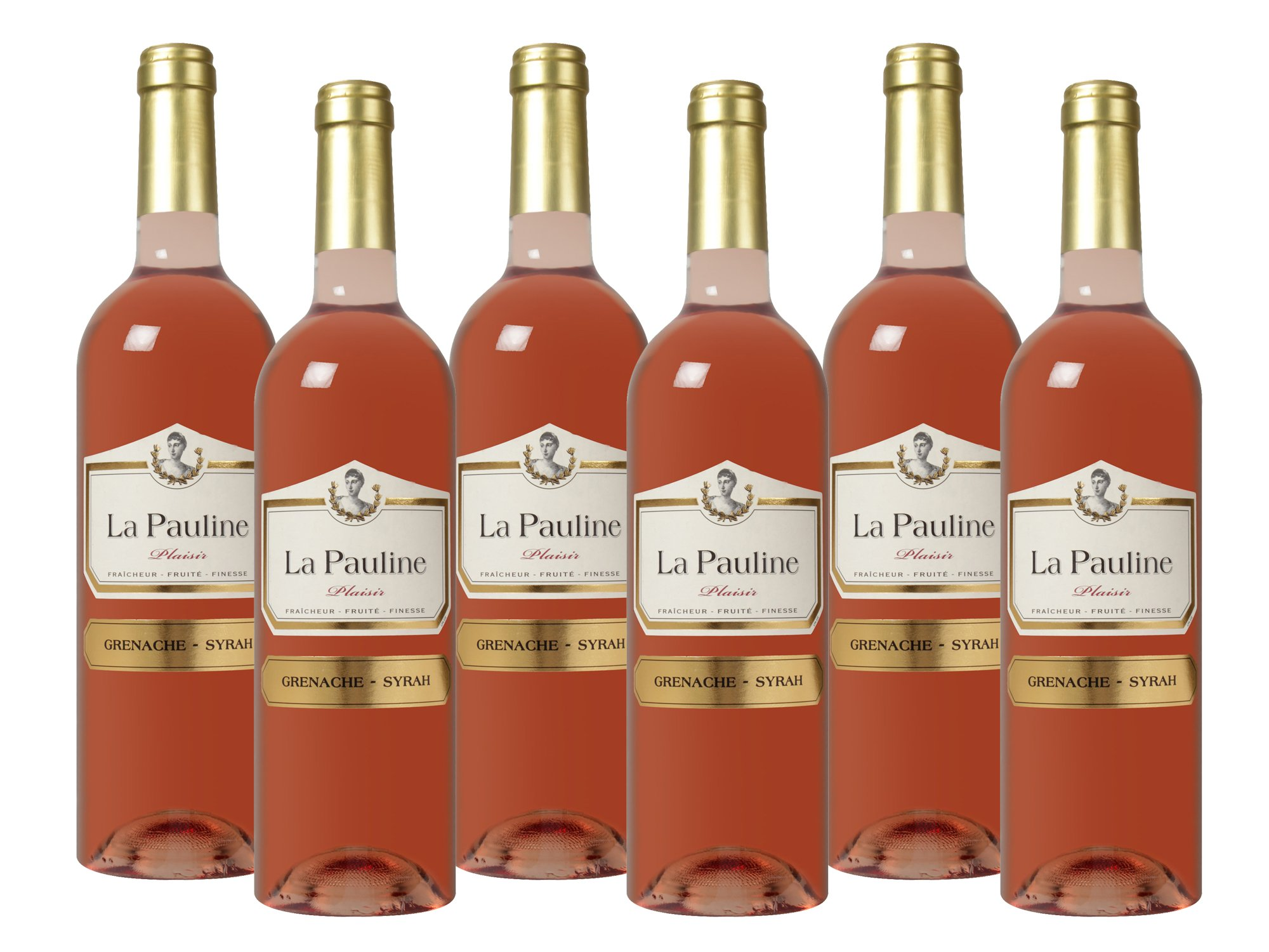 La-Pauline-Plaisir-Cuve-2016-trocken-6-x-075-l