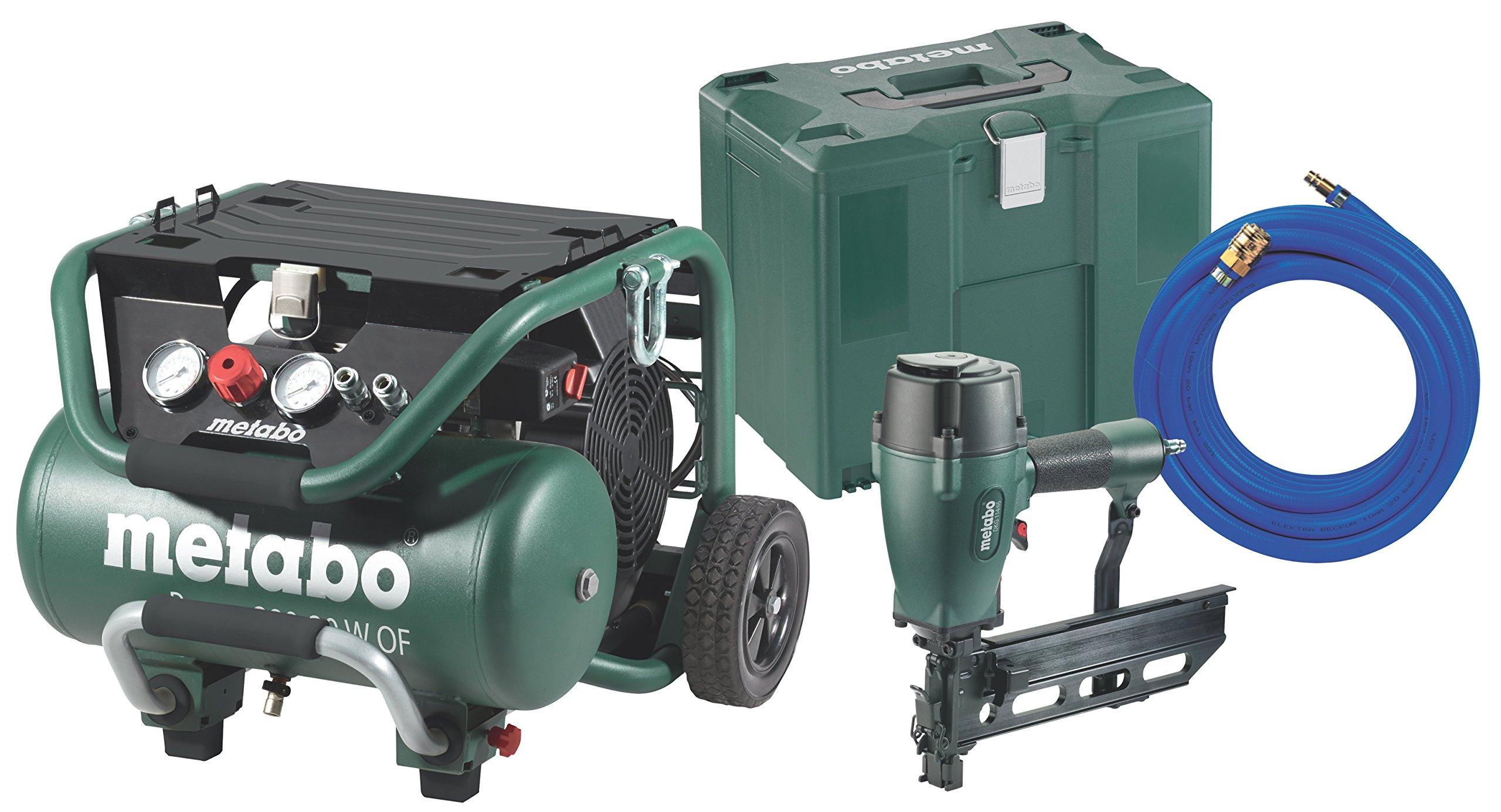 Metabo-690892000-Set-Power-400-20-W-OF-DKG-114-65-Sch