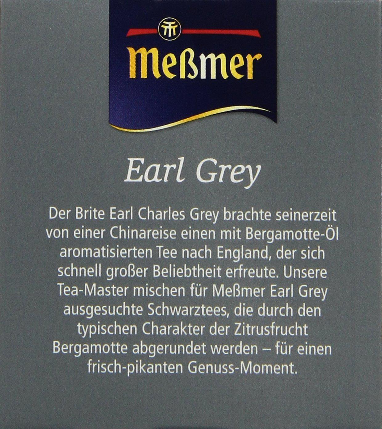 Memer-Earl-Grey-aromatisiert-25-TB