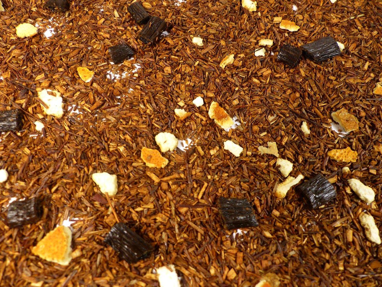 Orange-Vanille-Rooibos-Tee-Naturideen-100g