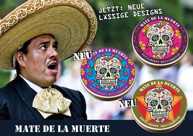 Mate-de-la-Muerte-Der-Mate-Tee-mit-Guarana-und-Colanuss-Natrlich-zuckerfreier-Energy-Booster-Auch-super-fr-EisteeMix-DrinksCocktails-