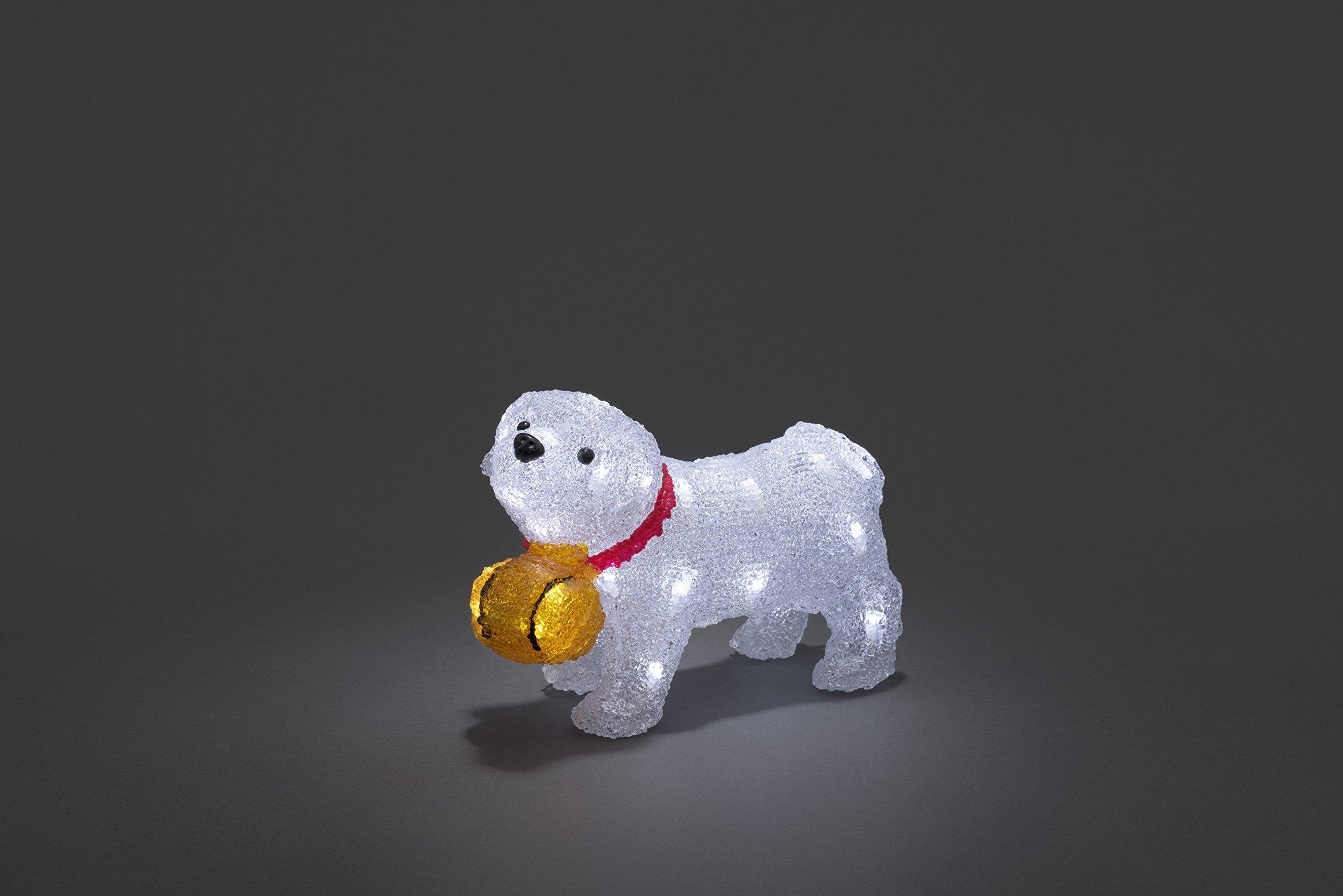LED-Acrylfiguren-fr-aussen-batteriebetrieben