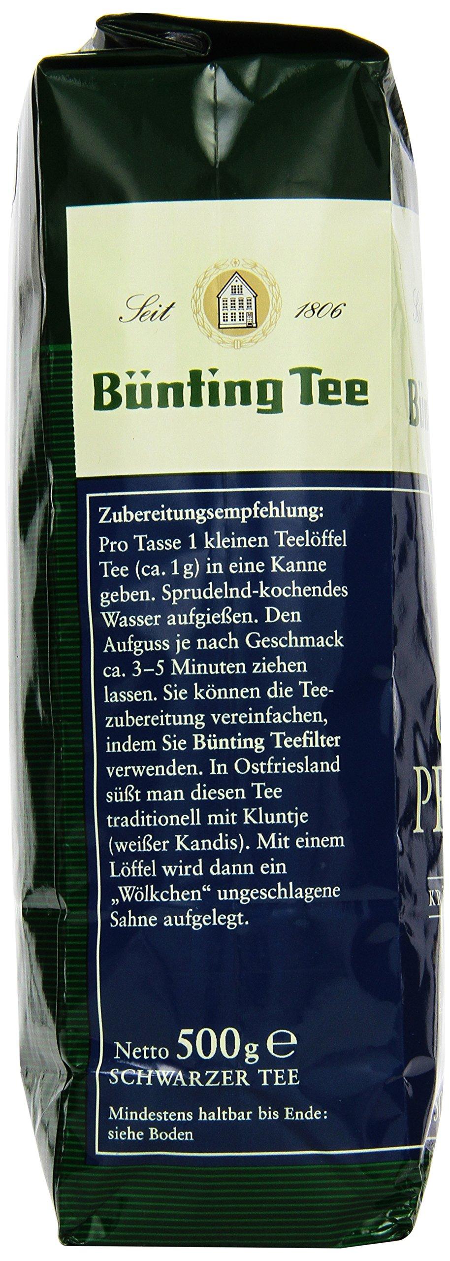 Bnting-Tee-CK-Privat-Echter-Ostfriesentee-500-g-lose-2er-Pack-2-x-500-g