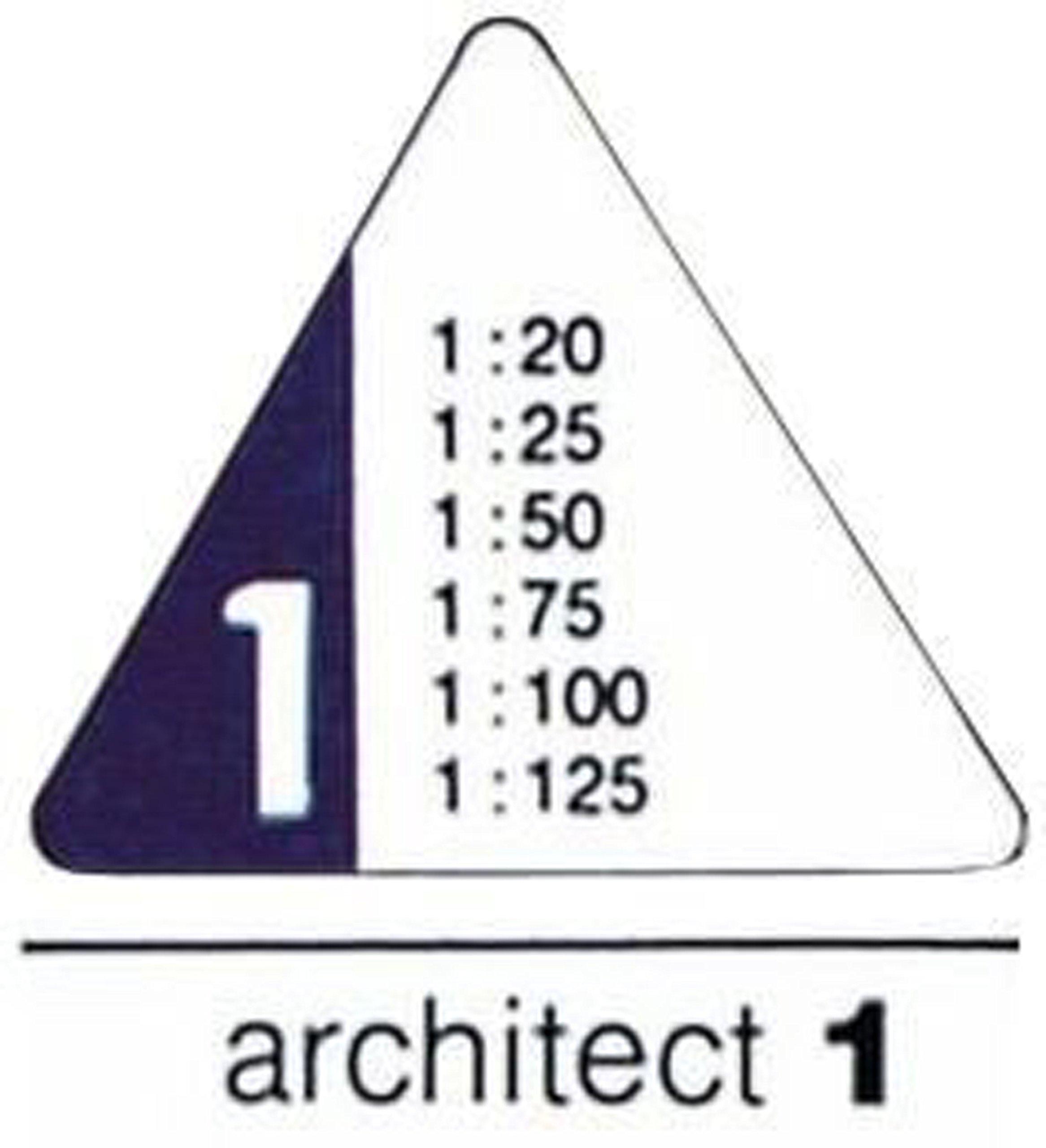 Rumold-Dreikantmastab-Architect-1