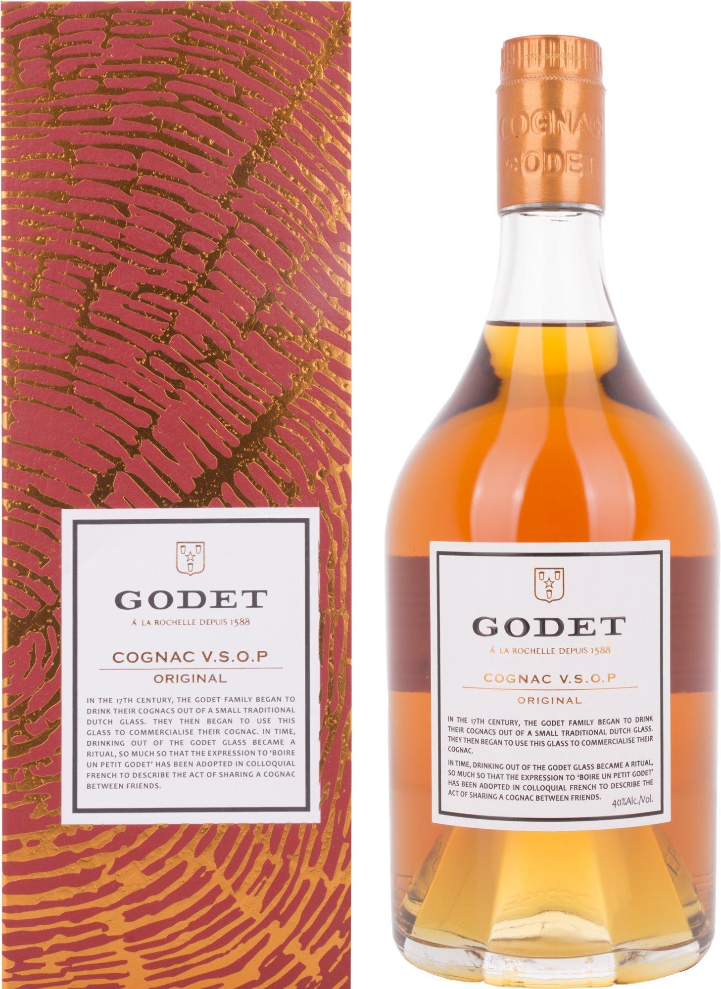 Godet-VSOP-Original-mit-Geschenkverpackung-Cognac-1-x-07-l