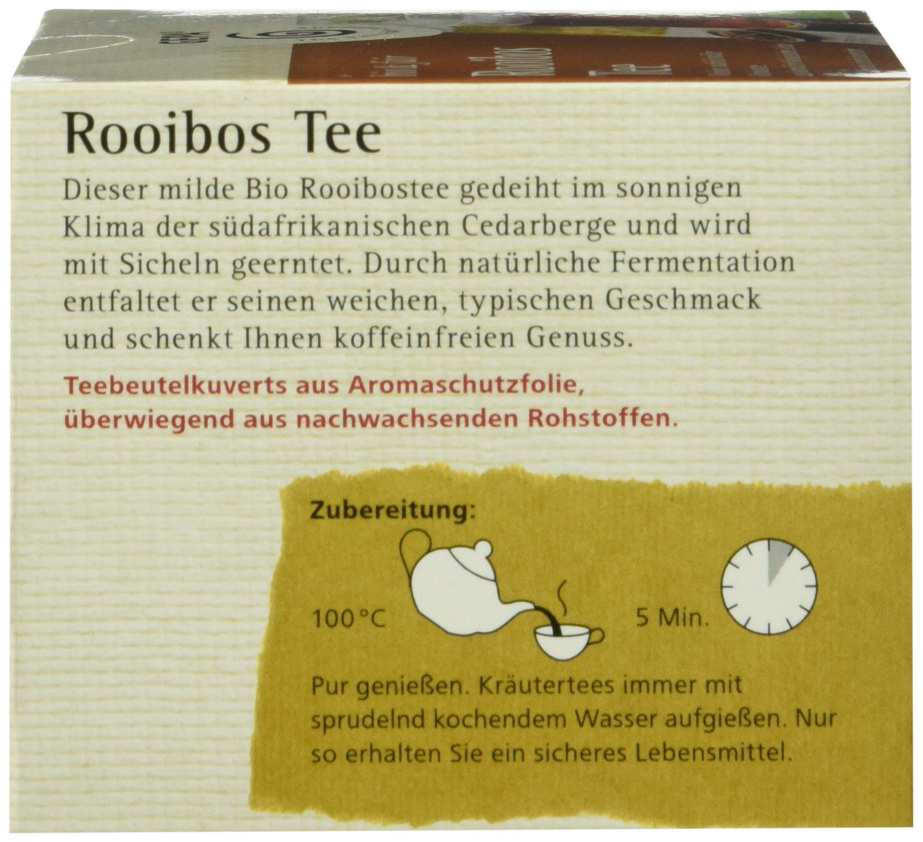 GEPA-Rooibos-Tee-5er-Pack-5-x-40-g-Bio
