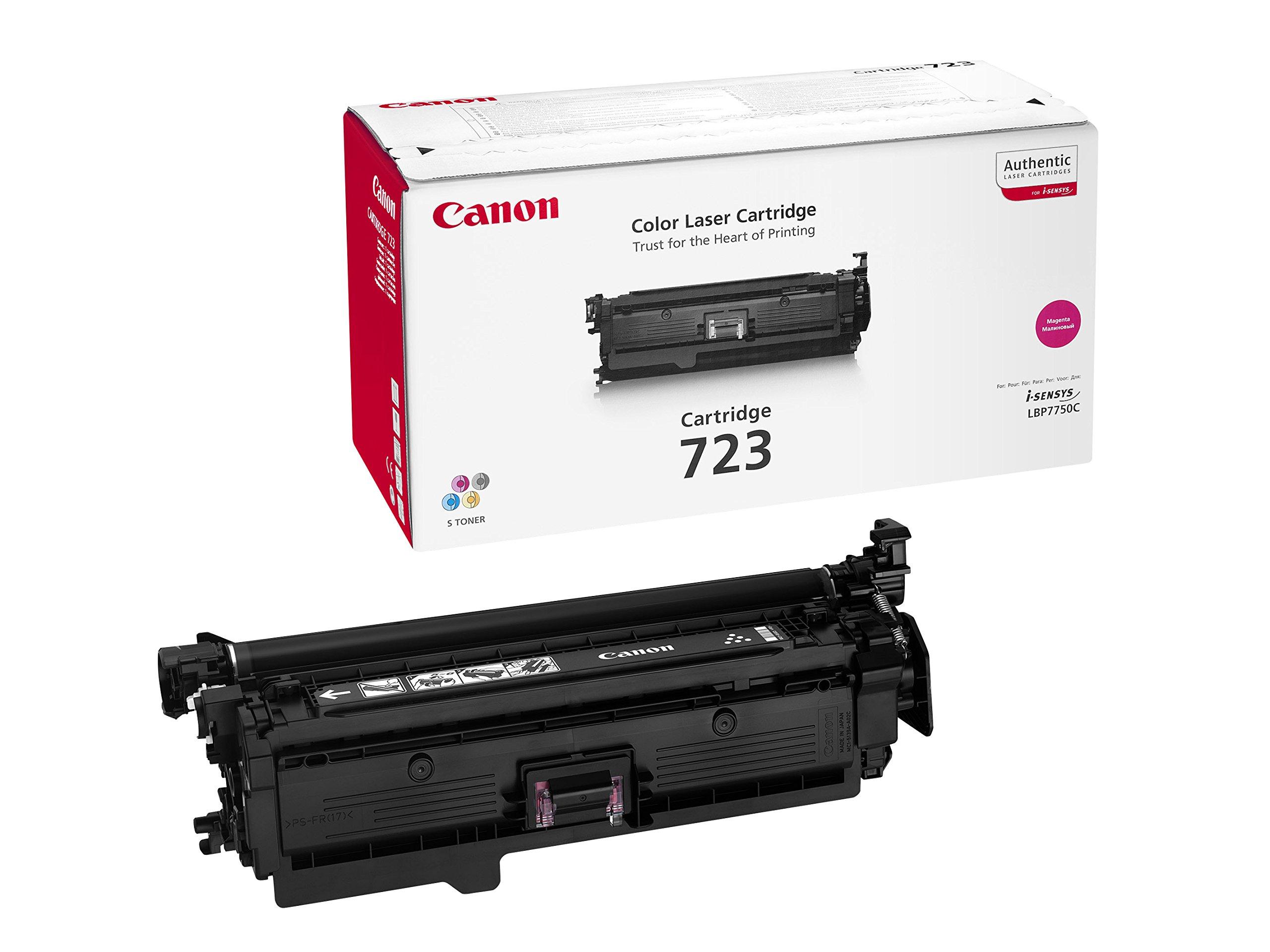 Canon-2641B002-723-Tonerkartusche-8500-Seiten