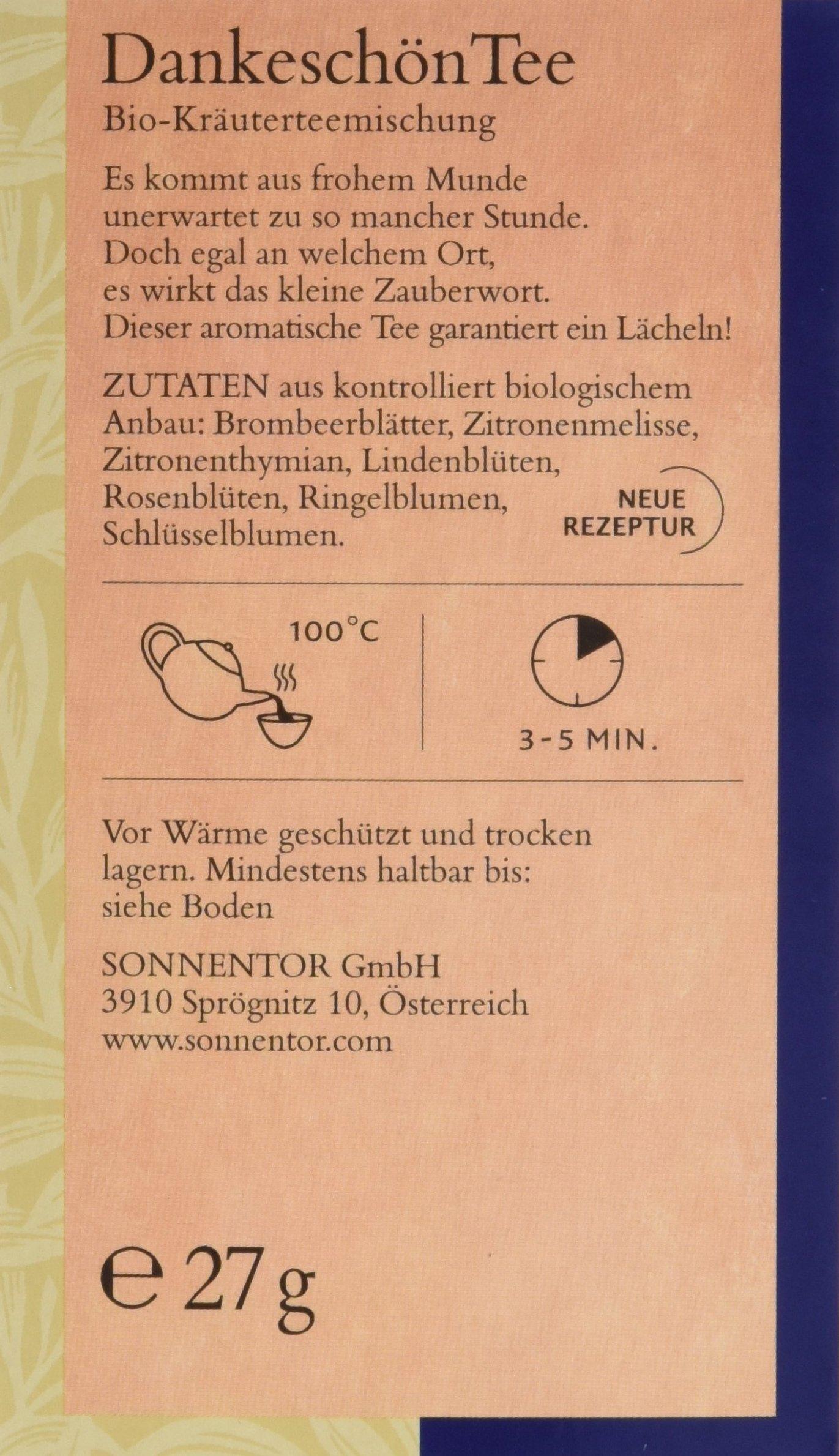 Sonnentor-Dankeschn-Krutertee-Doppelkammerbeutel-1er-Pack-1-x-27-g-Bio