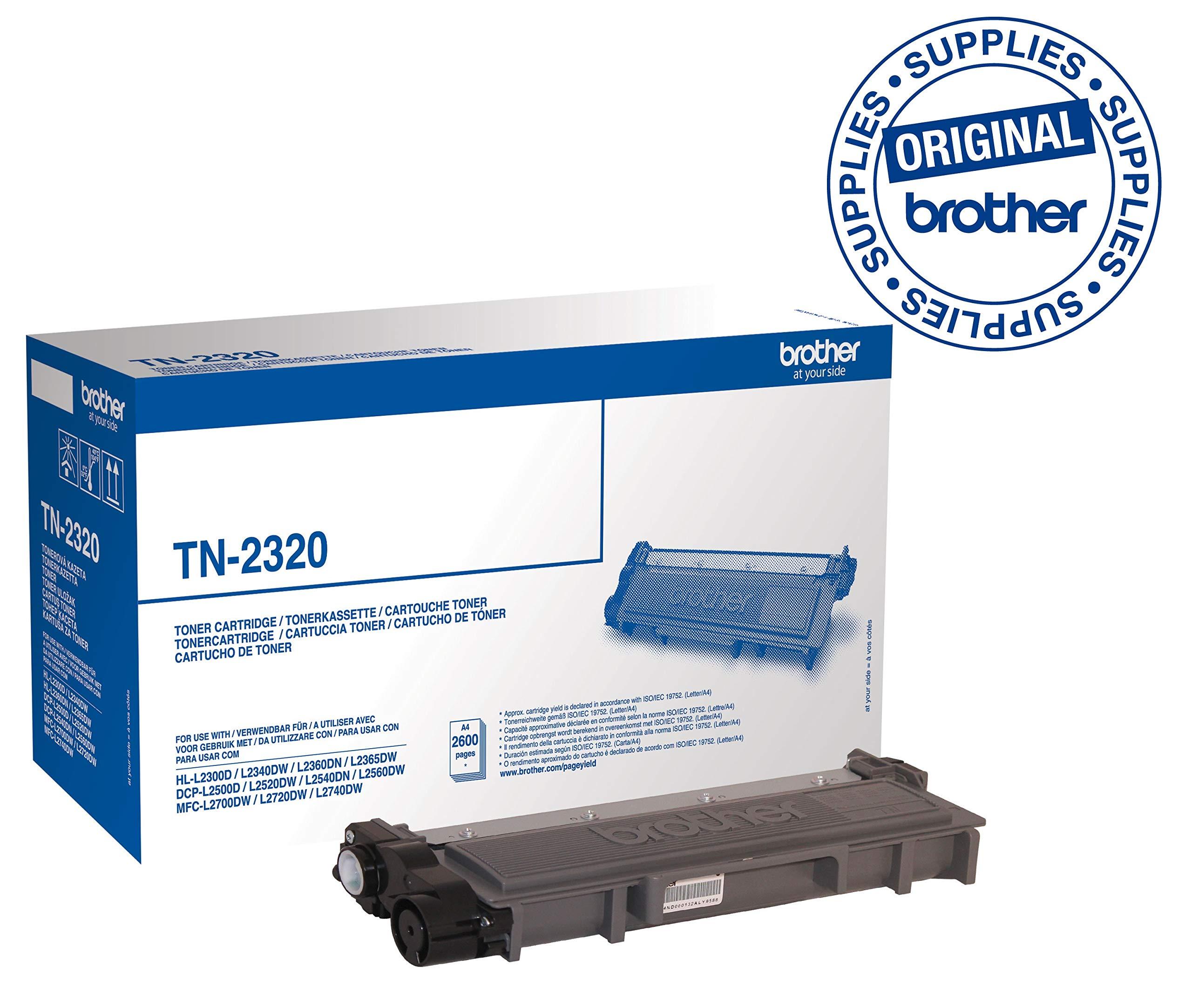 Brother-Original-Tonerkassette-TN-2320-schwarz
