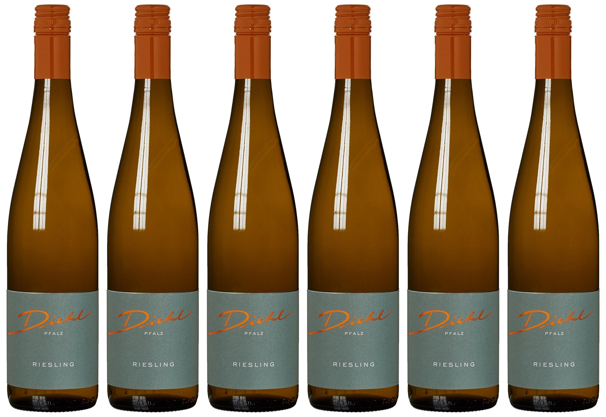 Weingut-Diehl-Pfalz-Riesling-Halbtrocken-6-x-075-l