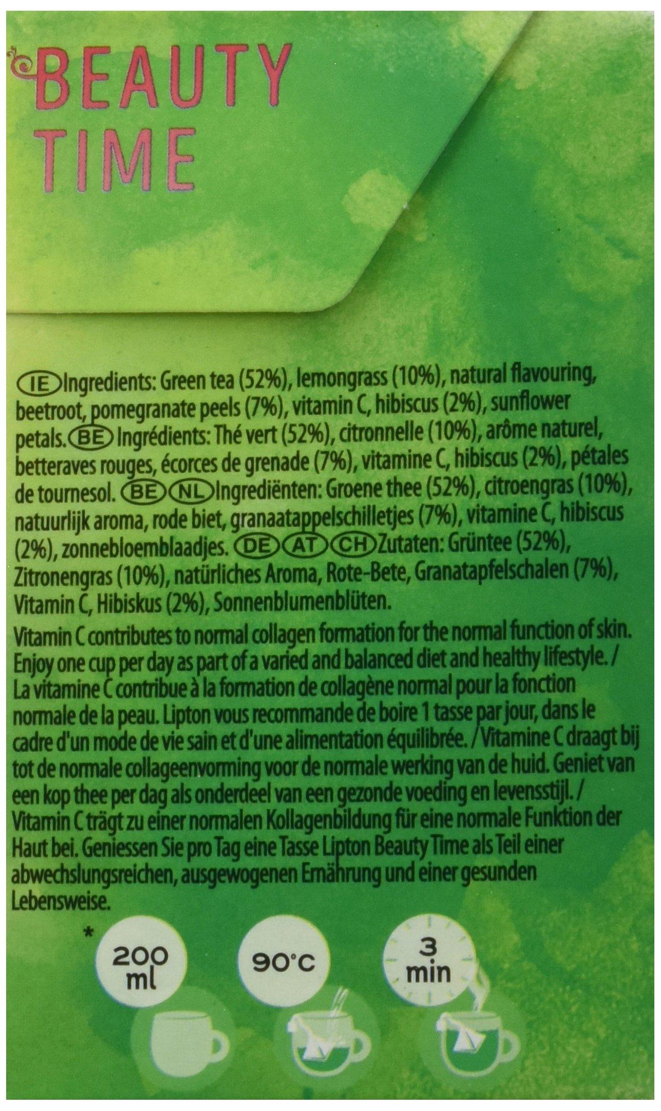 Lipton-Green-Tea-Pyramidenbeutel-3er-Pack-3-x-32-g